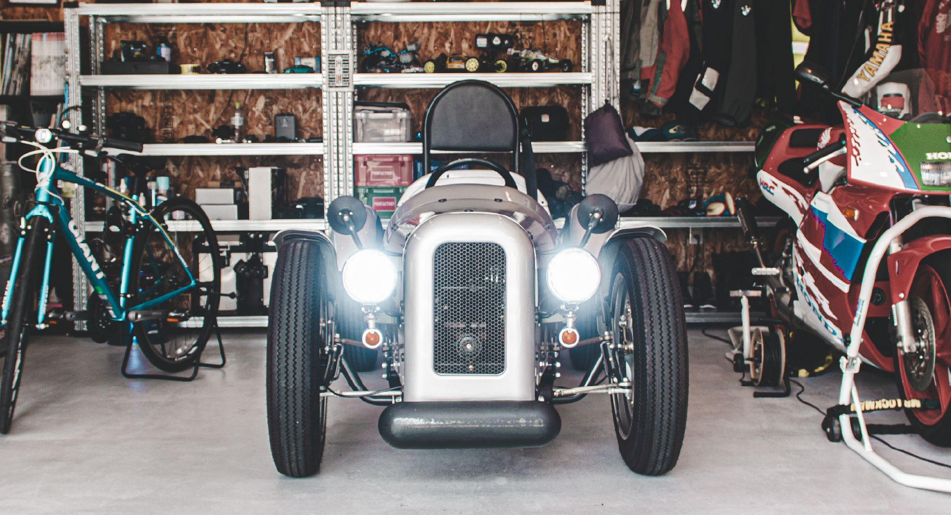 Blaze-EV-Classic-5