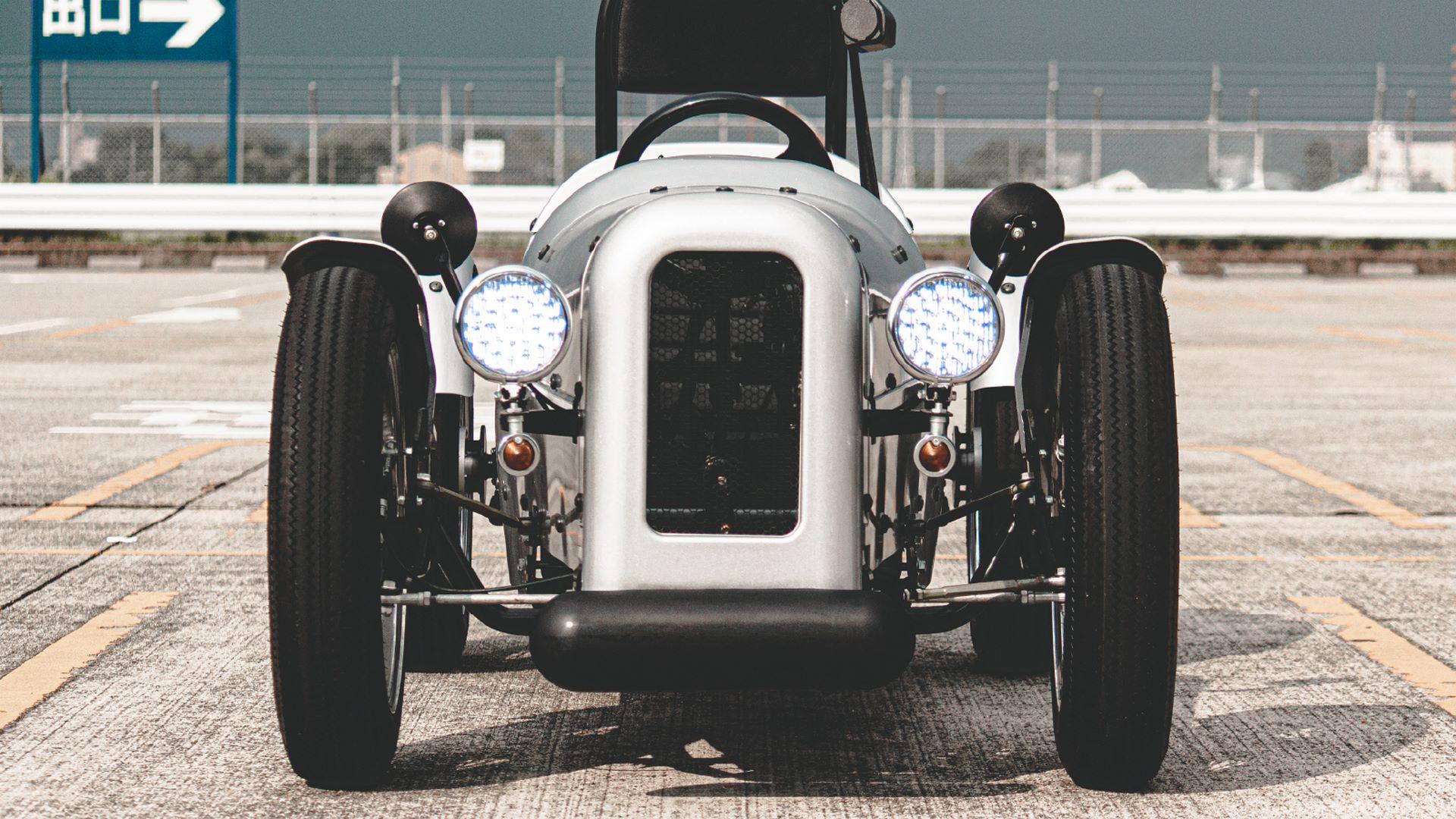 Blaze-EV-Classic-6