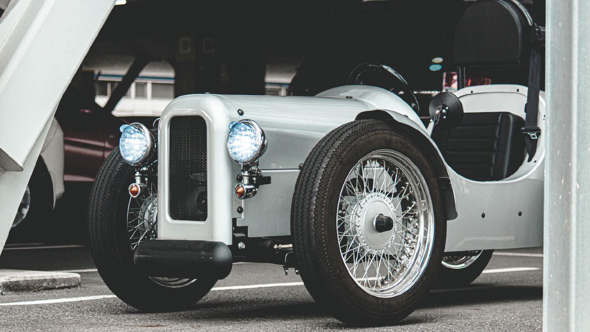 Blaze-EV-Classic-7