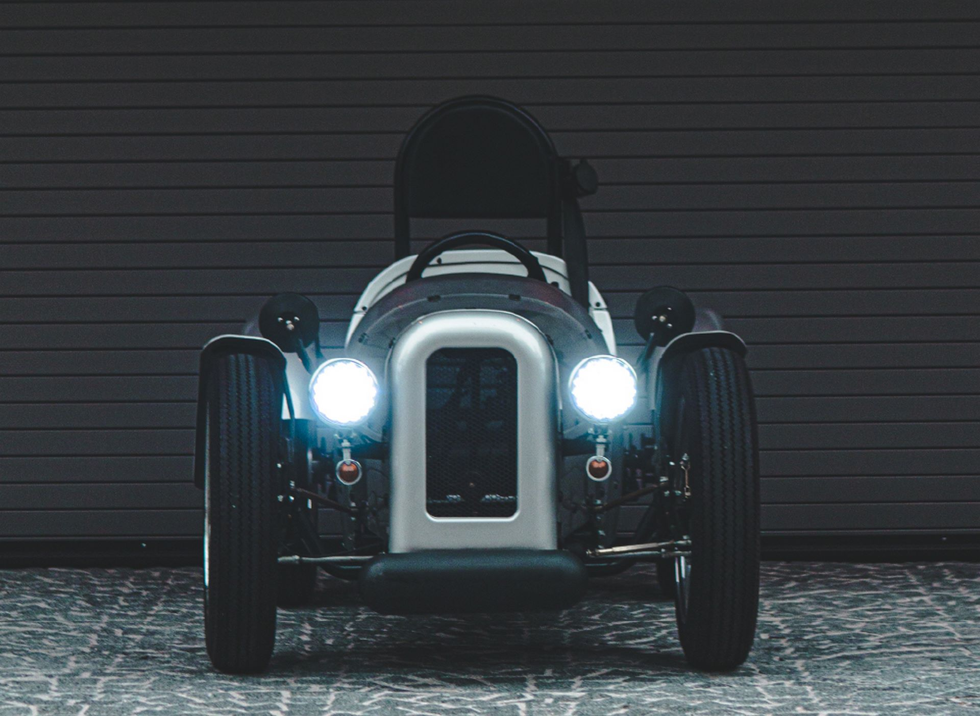 Blaze-EV-Classic-9