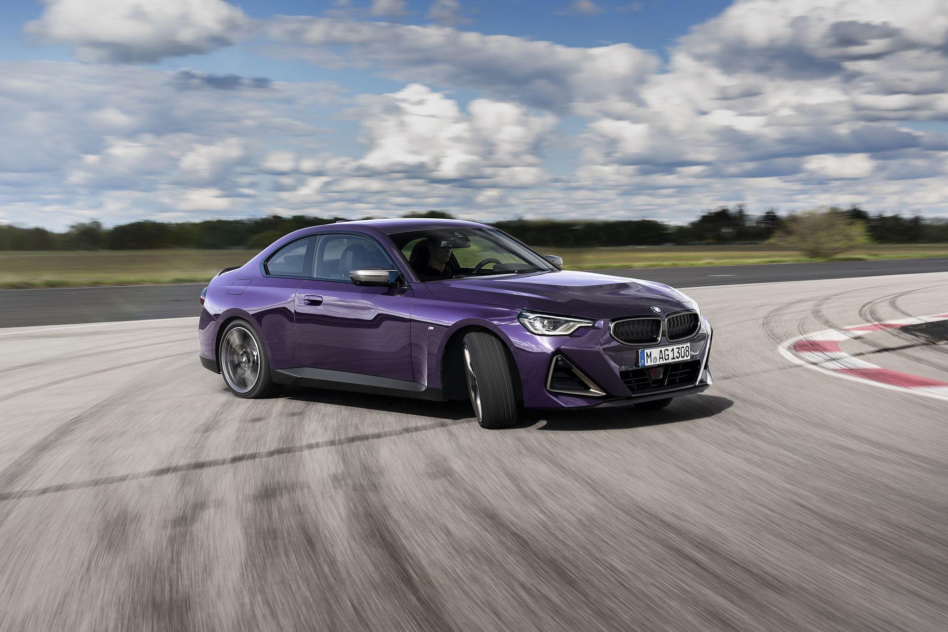 BMW-2-Series-2022-10