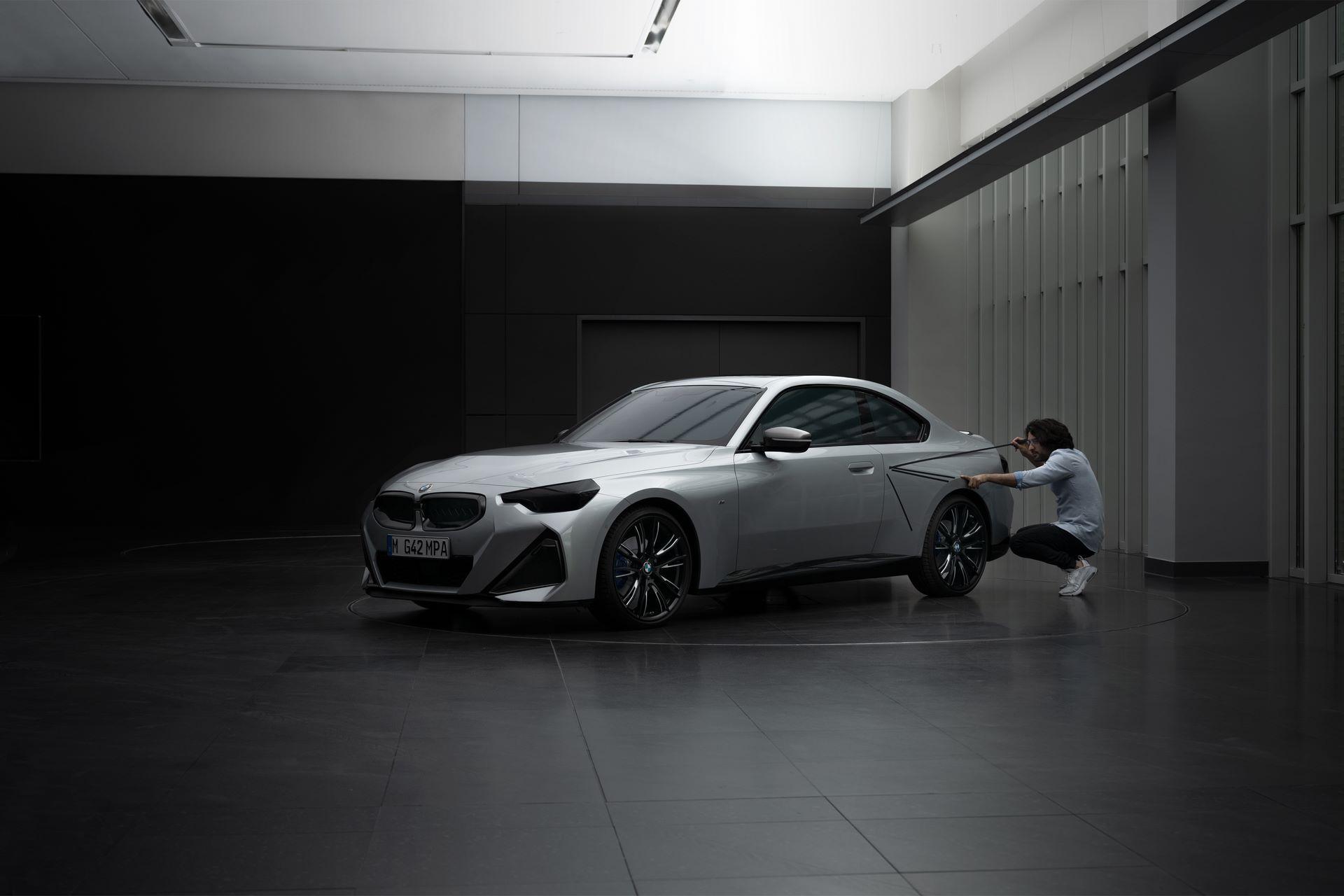 BMW-2-Series-2022-100