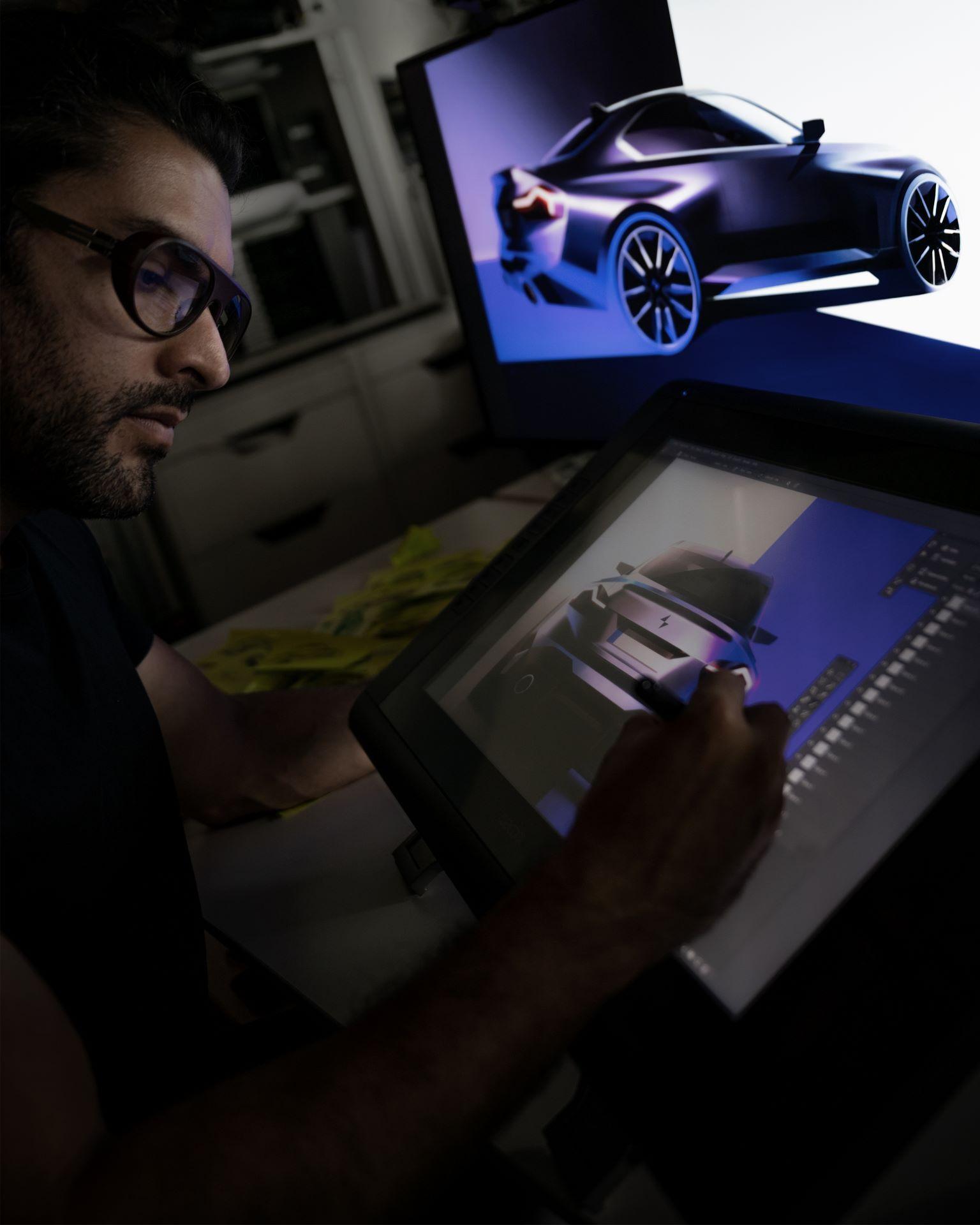 BMW-2-Series-2022-103