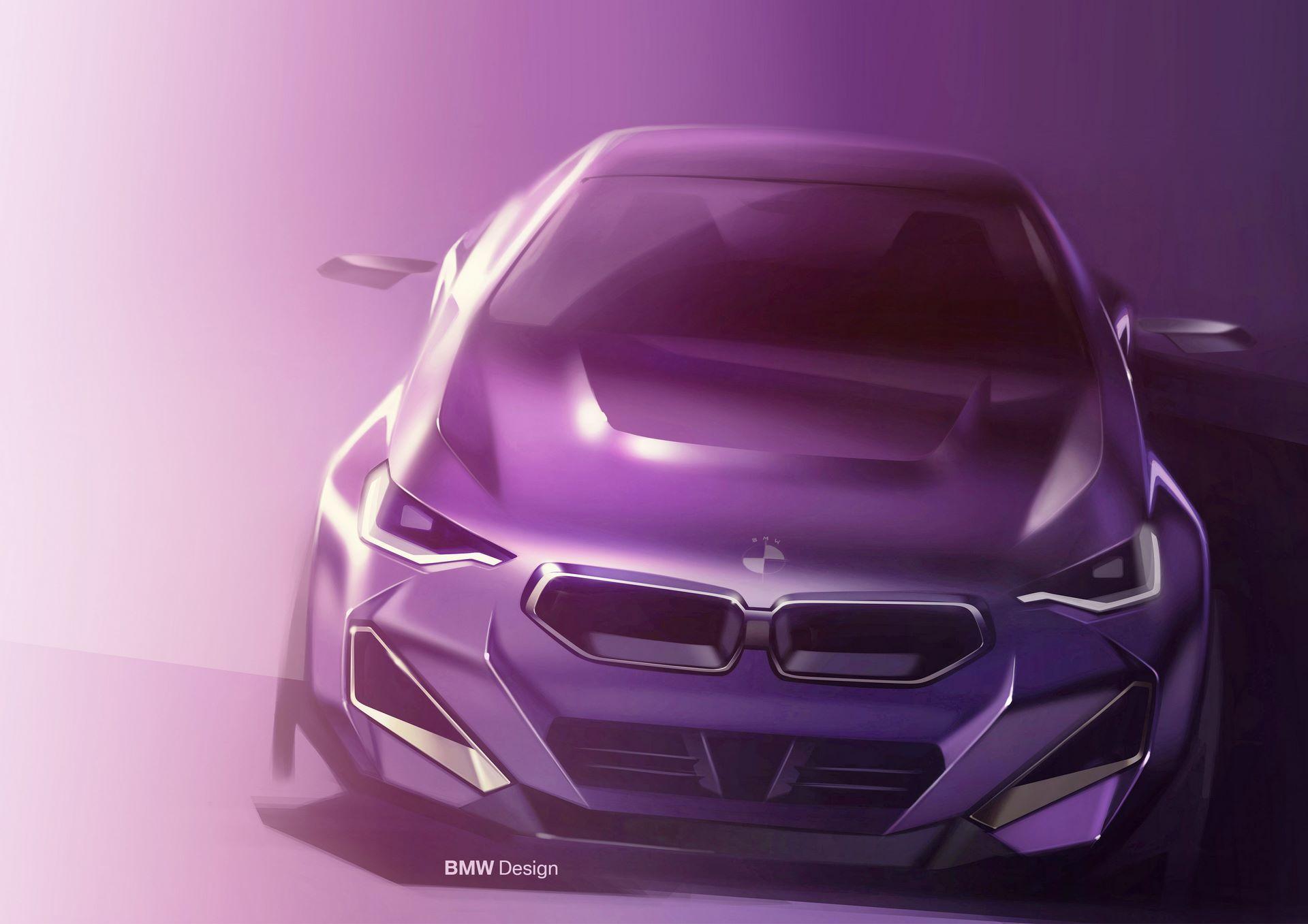 BMW-2-Series-2022-104