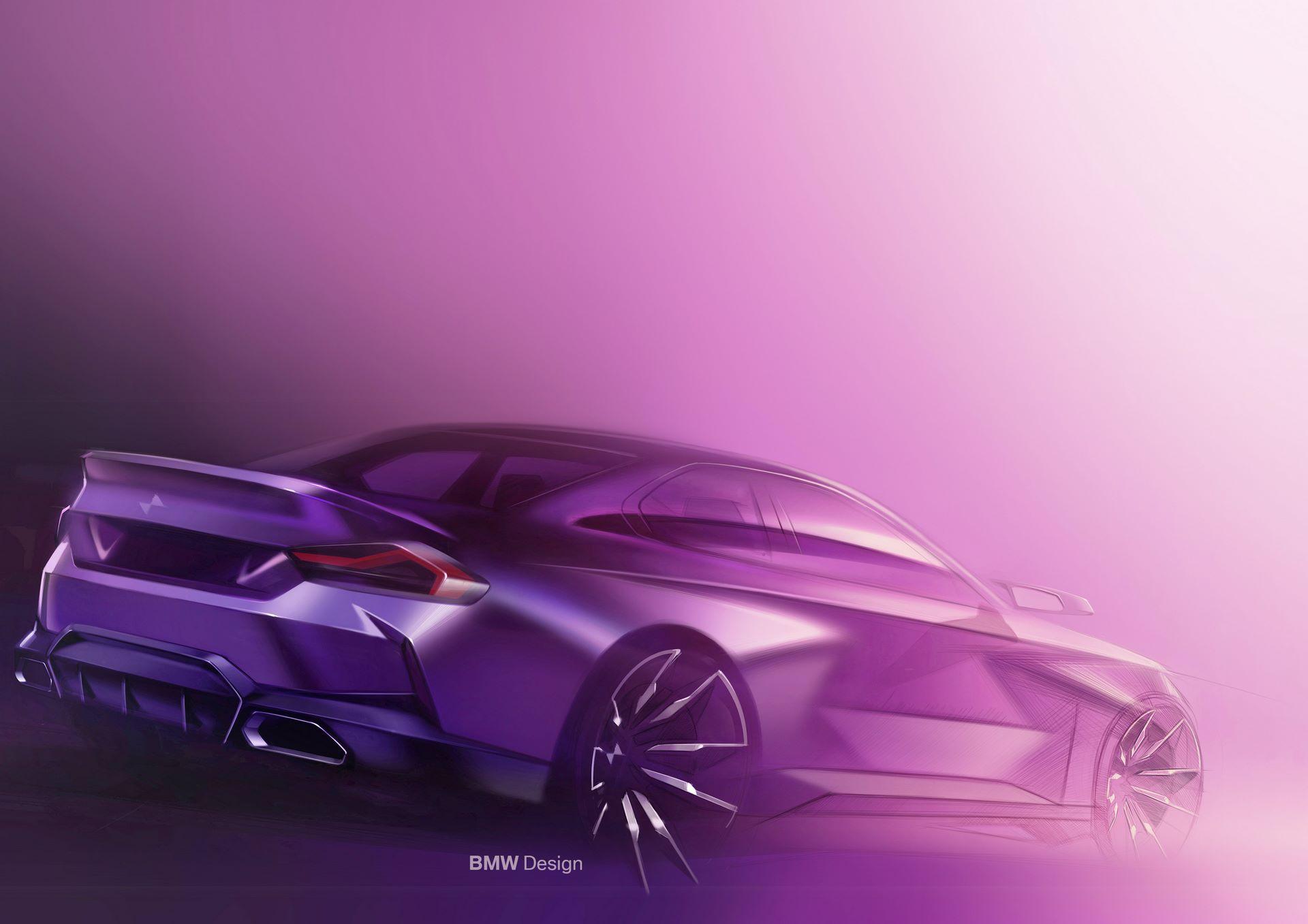BMW-2-Series-2022-105