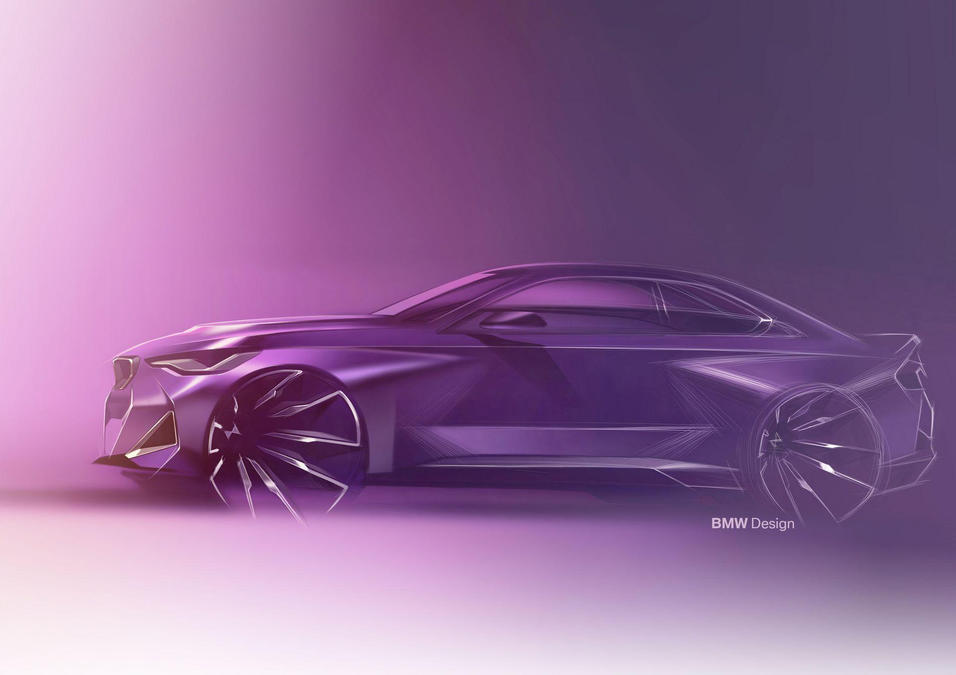 BMW-2-Series-2022-106