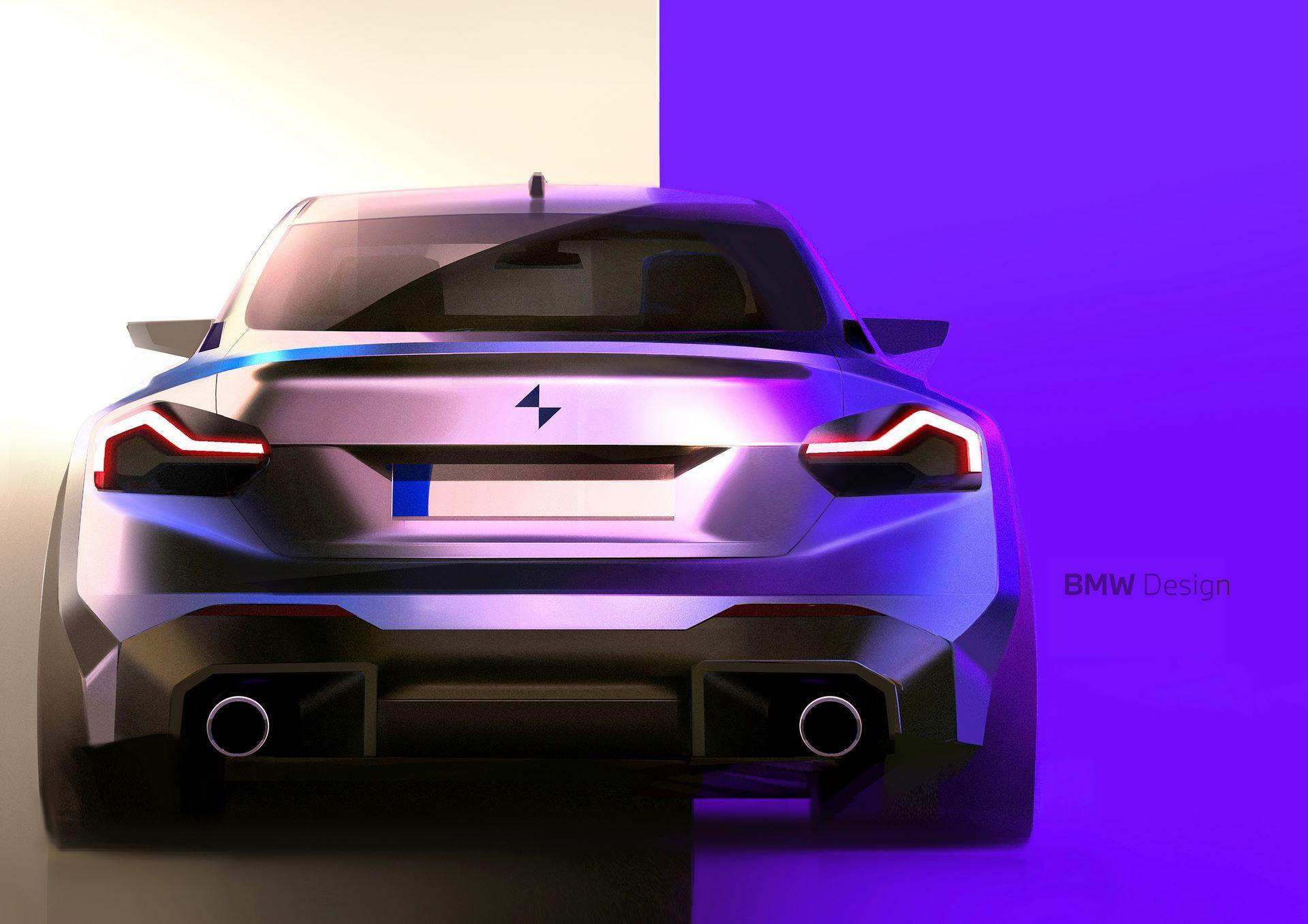 BMW-2-Series-2022-108