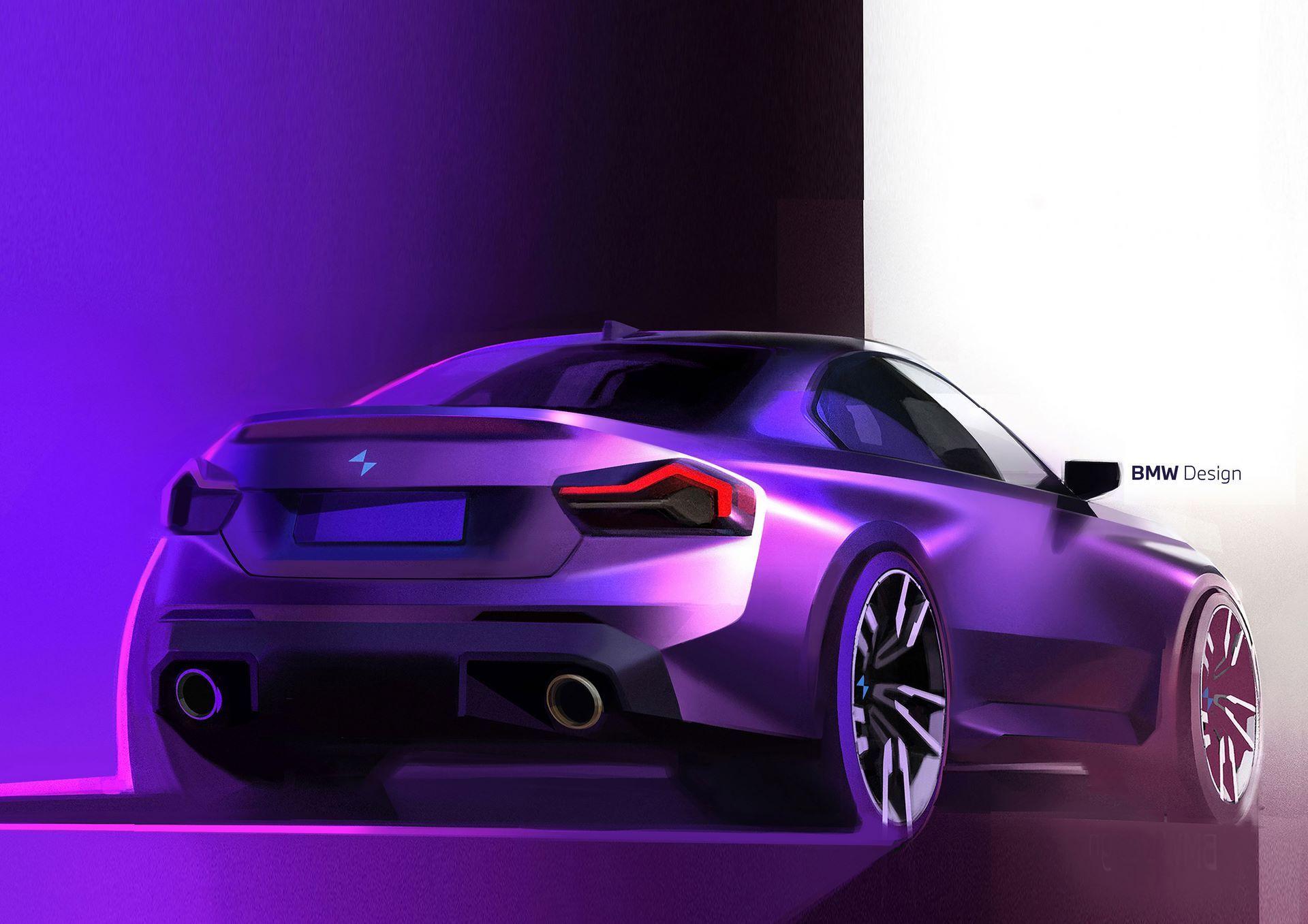 BMW-2-Series-2022-109