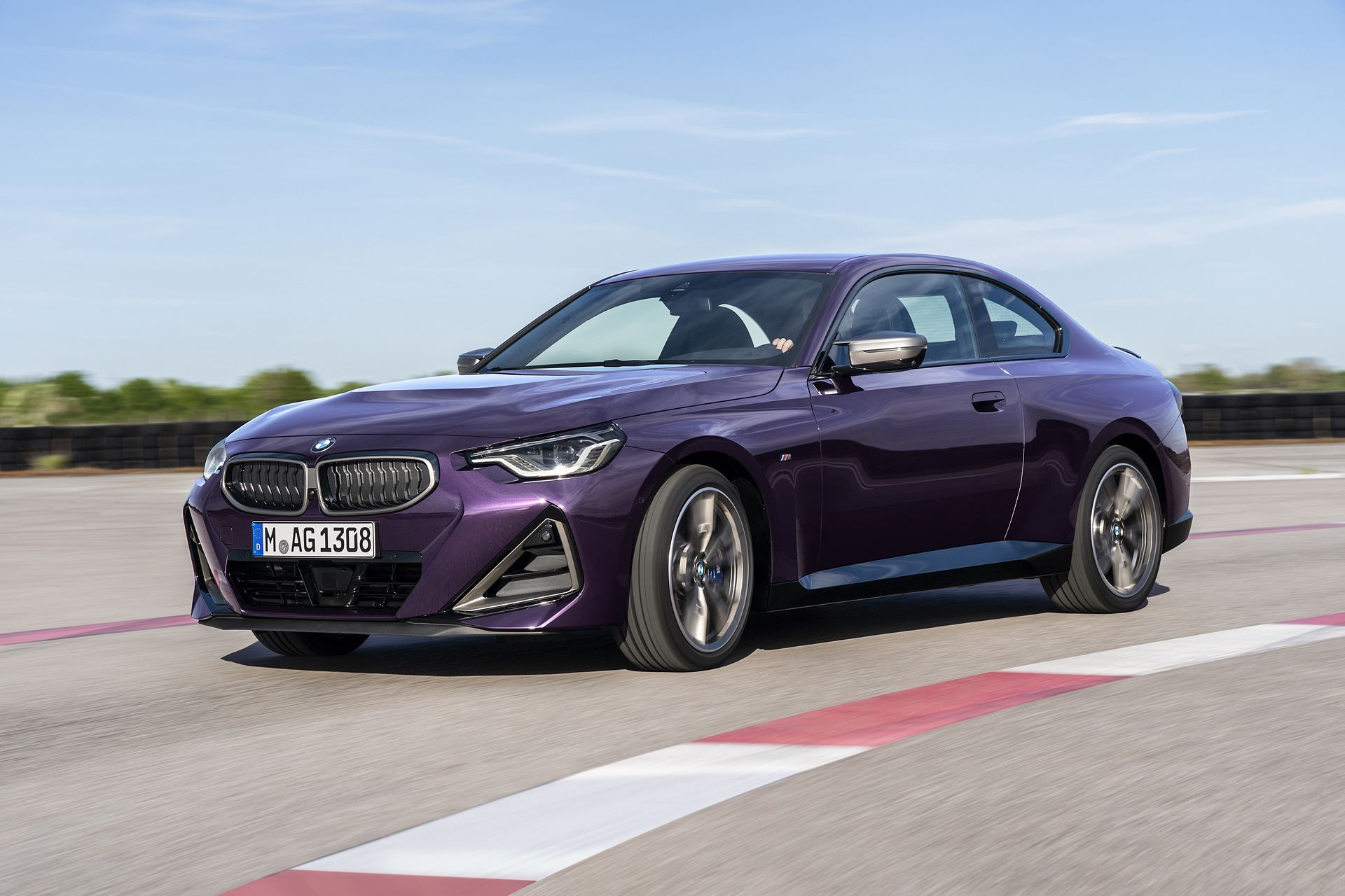 BMW-2-Series-2022-11