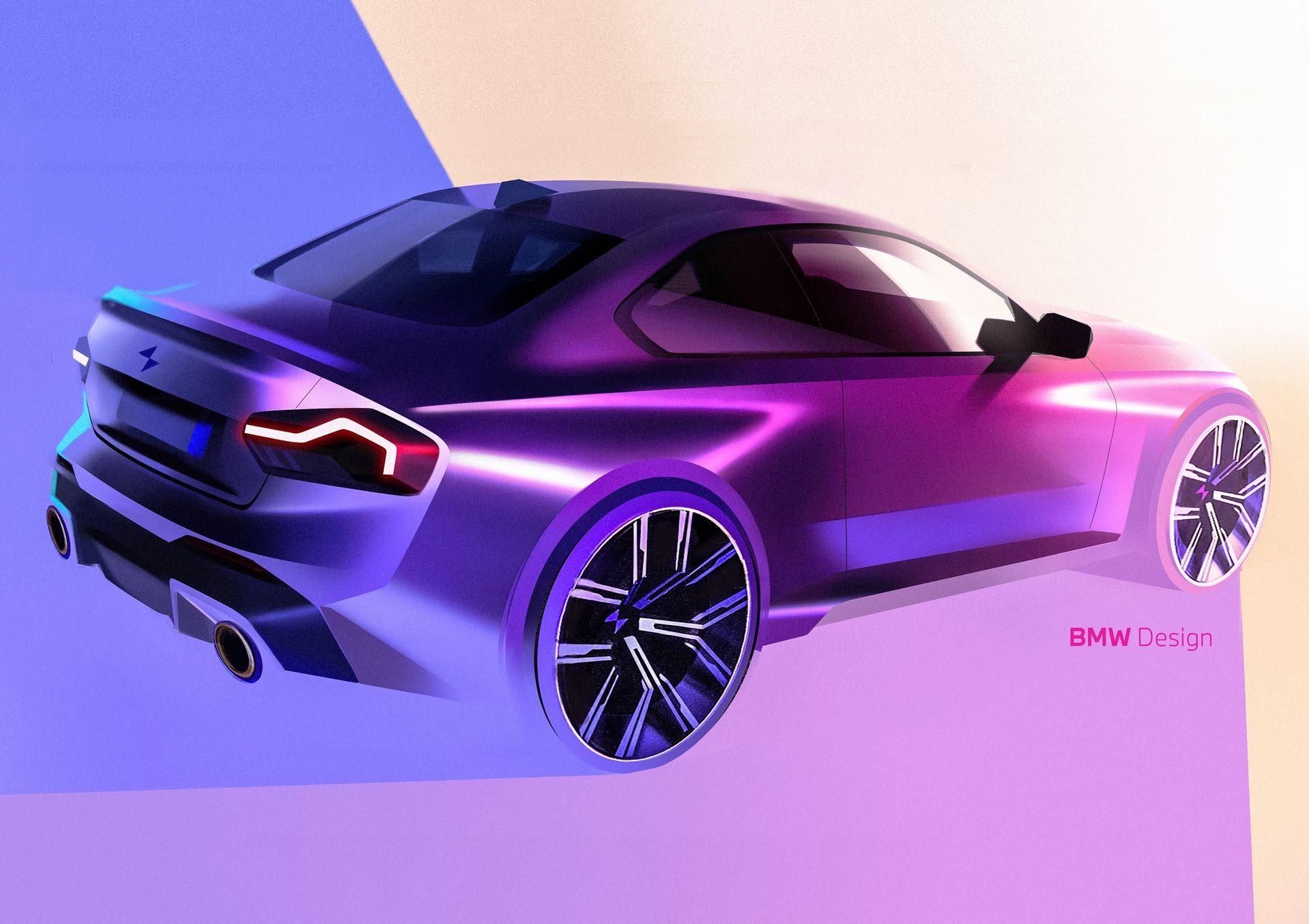 BMW-2-Series-2022-110