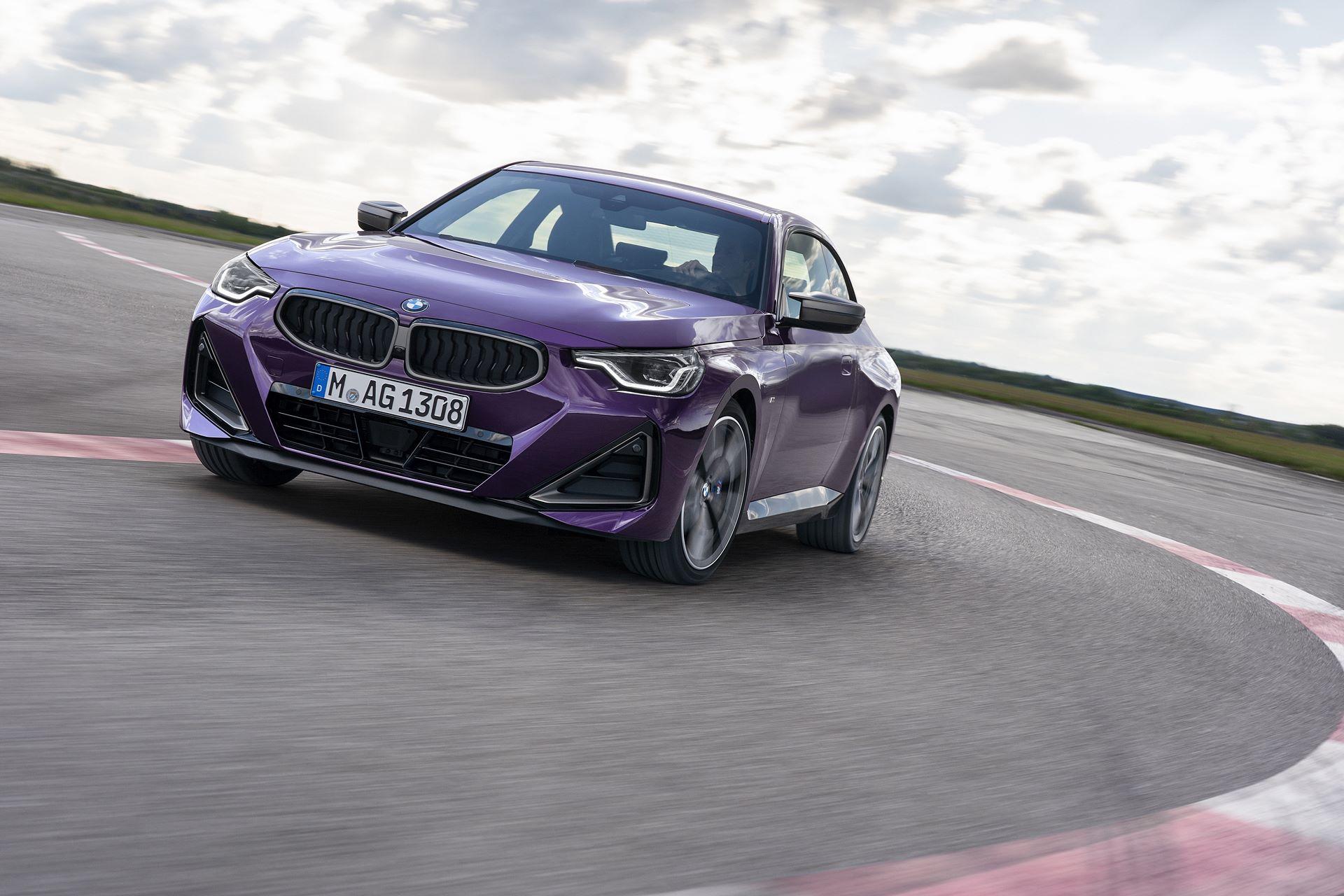 BMW-2-Series-2022-12