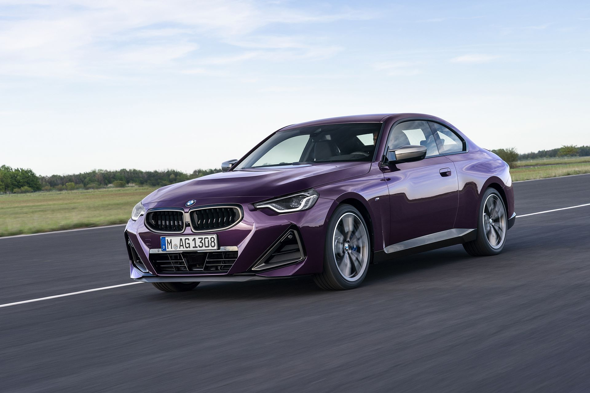 BMW-2-Series-2022-13