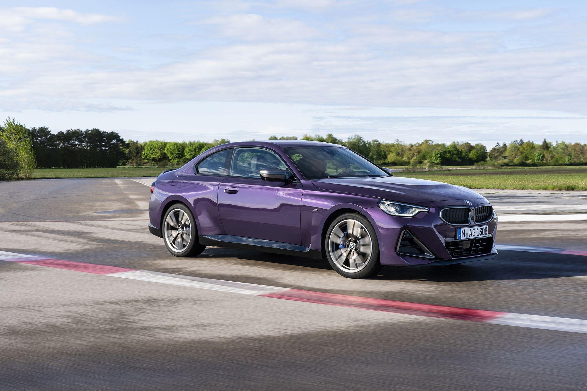 BMW-2-Series-2022-14