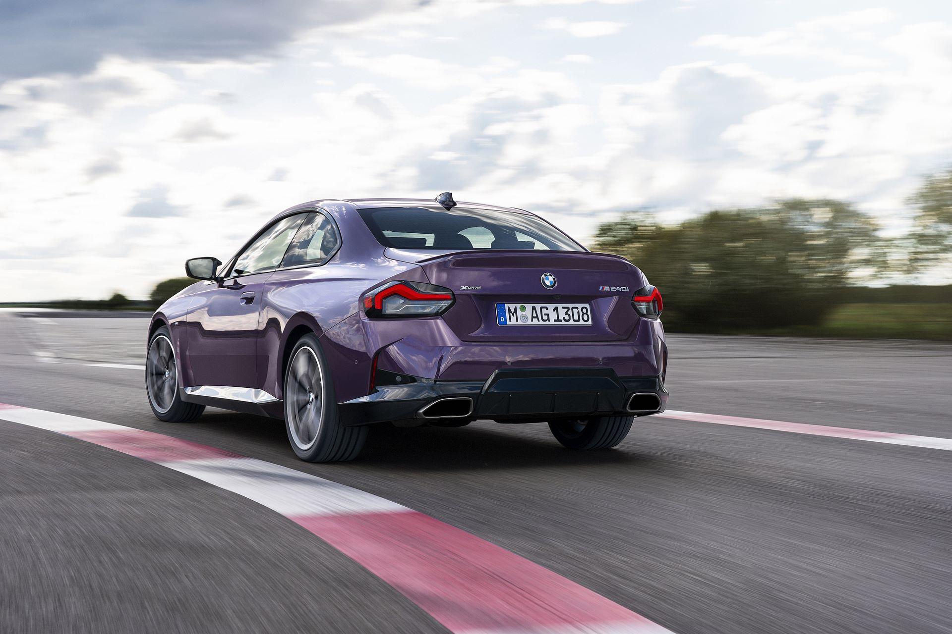 BMW-2-Series-2022-15