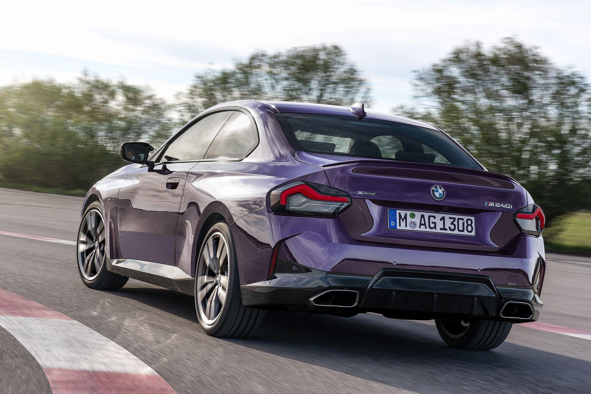 BMW-2-Series-2022-16