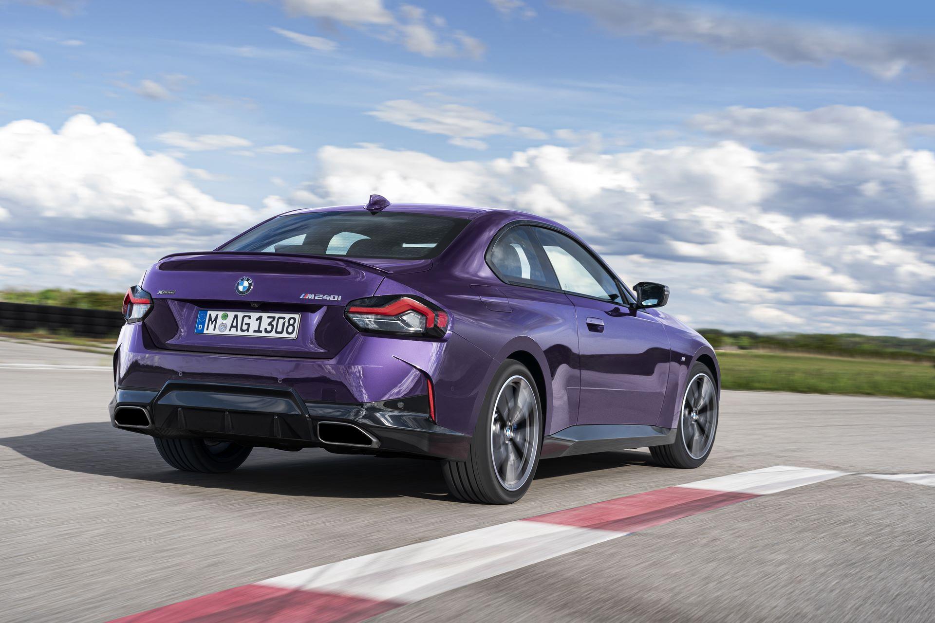 BMW-2-Series-2022-17
