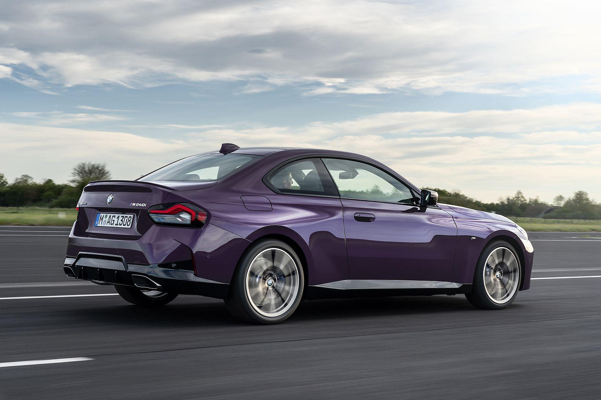 BMW-2-Series-2022-19