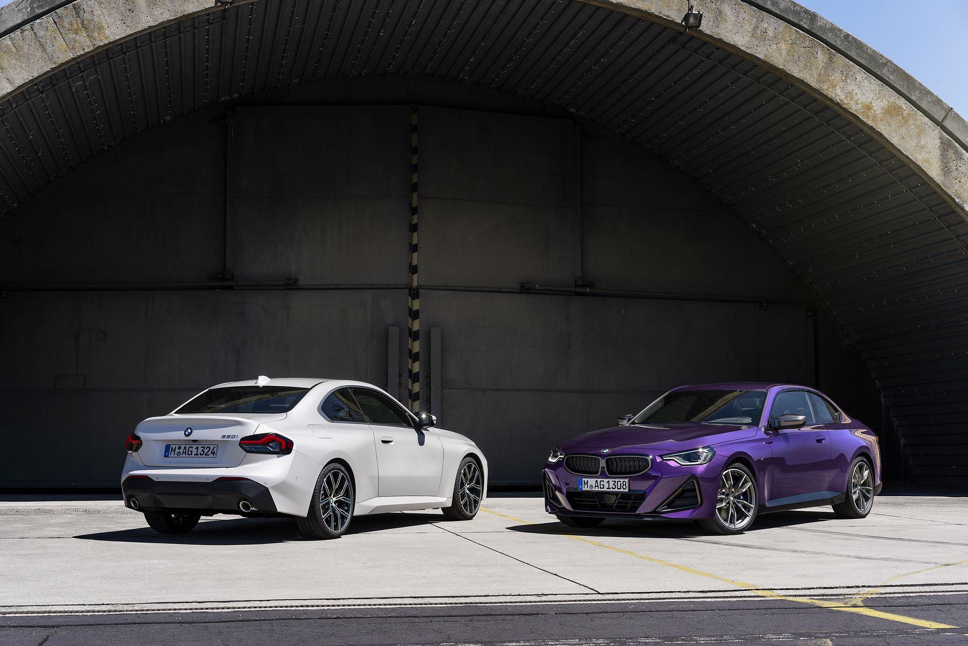 BMW-2-Series-2022-2