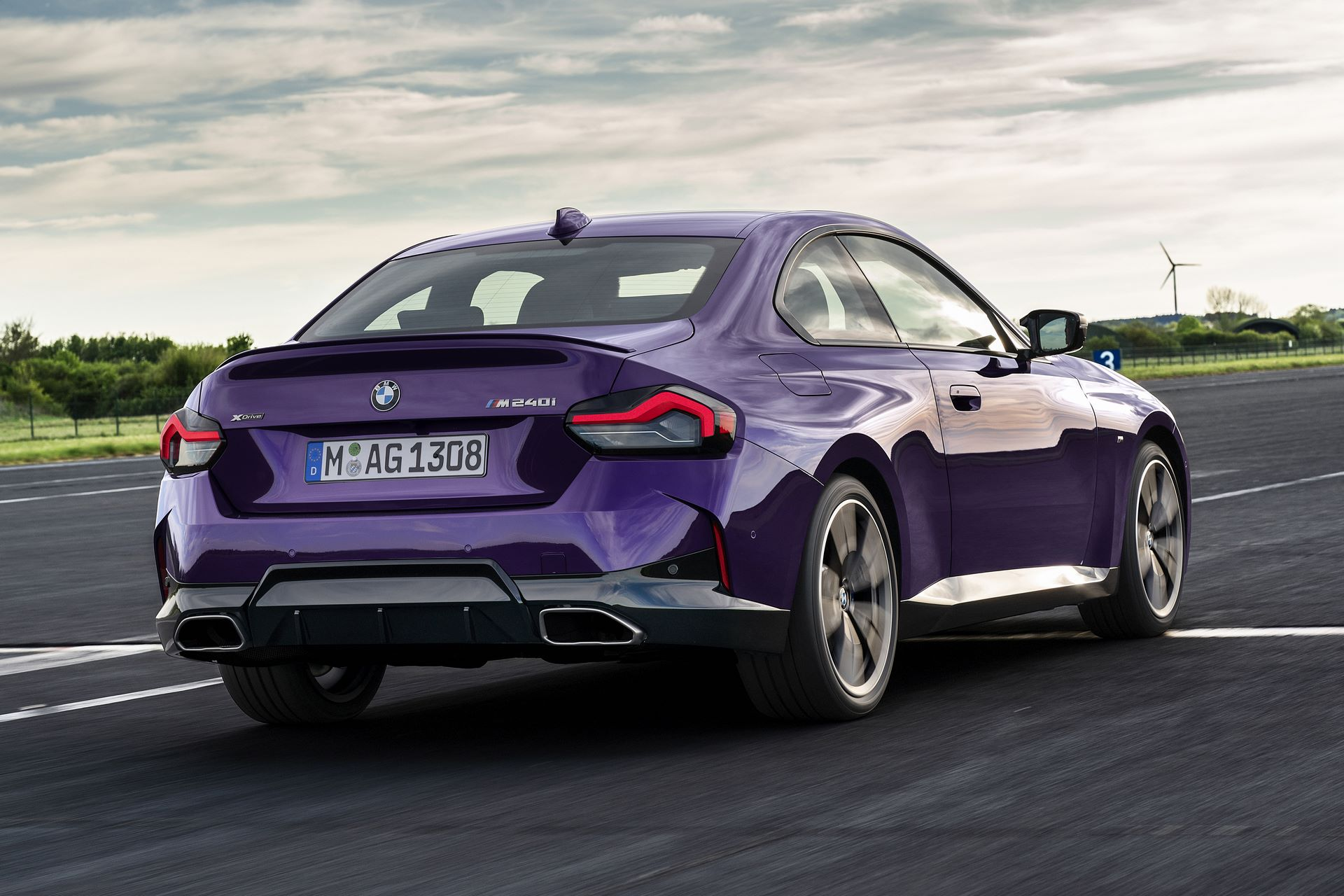 BMW-2-Series-2022-20