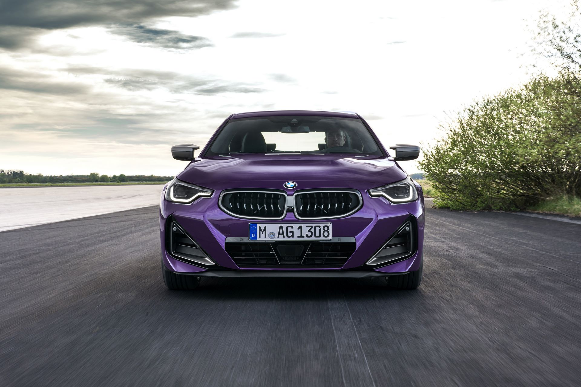 BMW-2-Series-2022-21