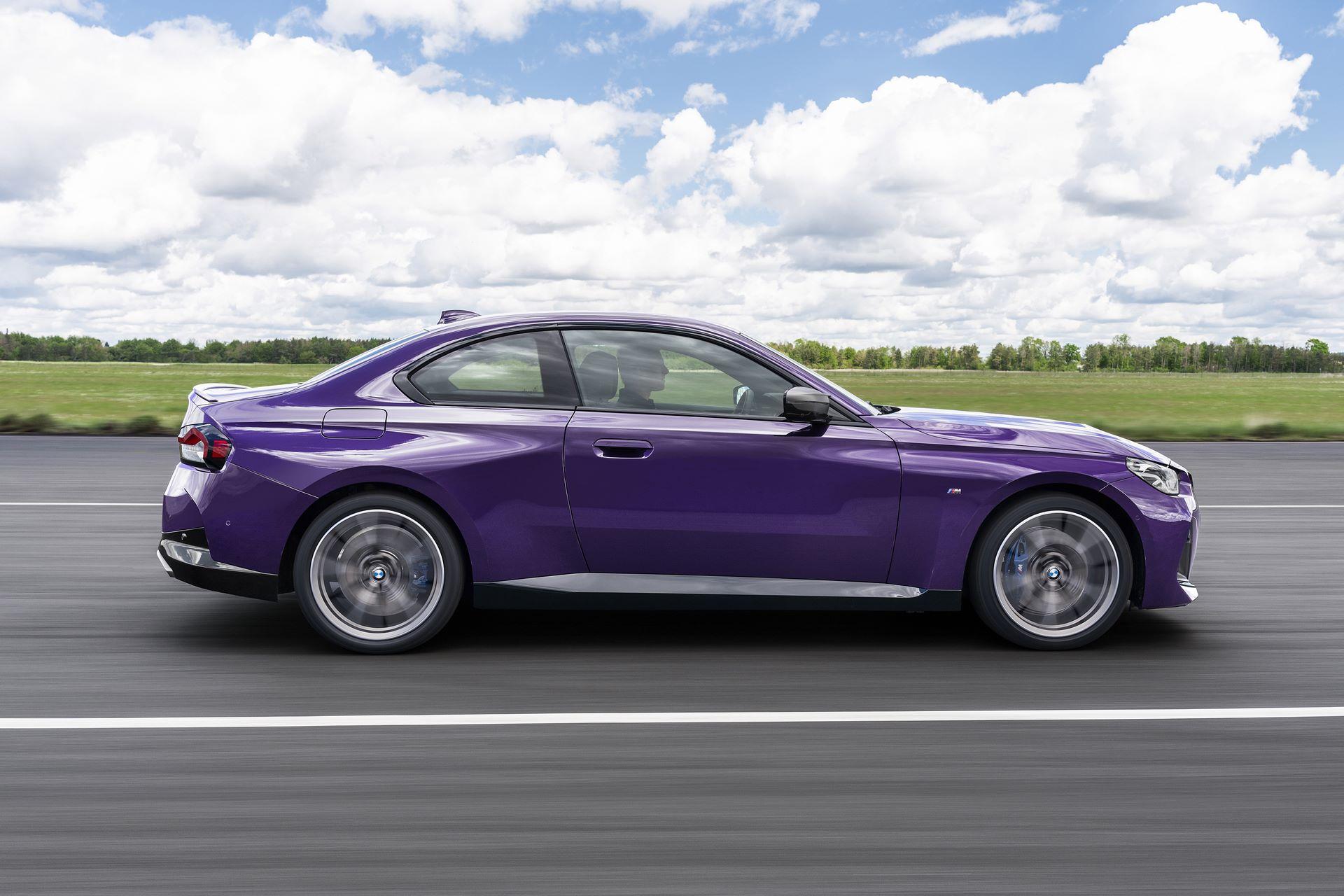 BMW-2-Series-2022-22