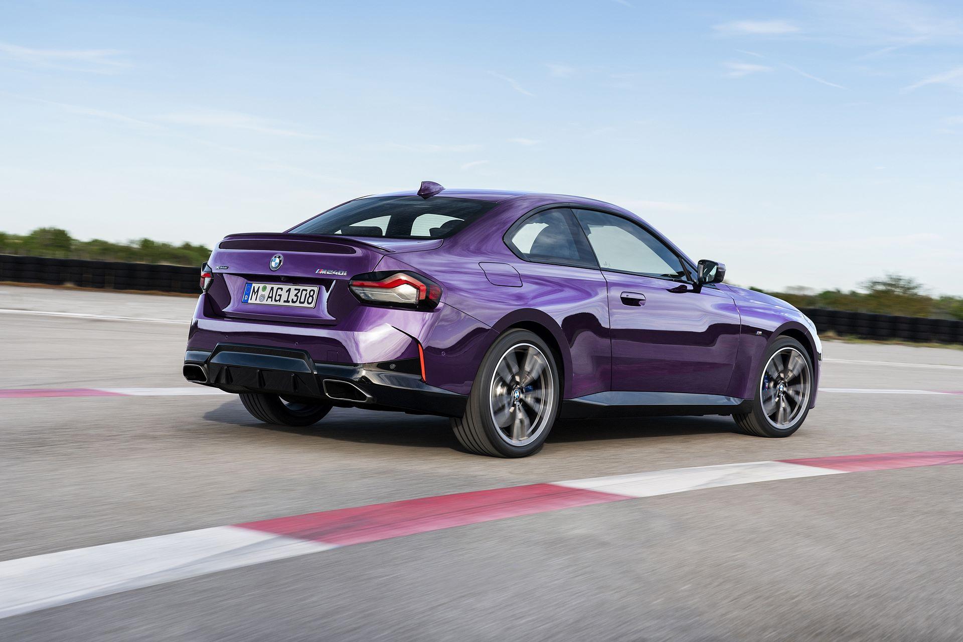 BMW-2-Series-2022-23