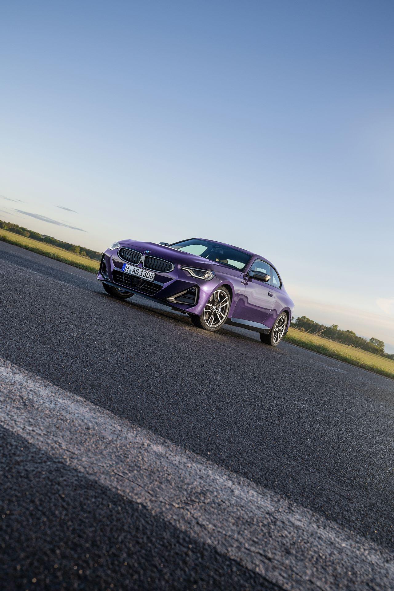 BMW-2-Series-2022-24