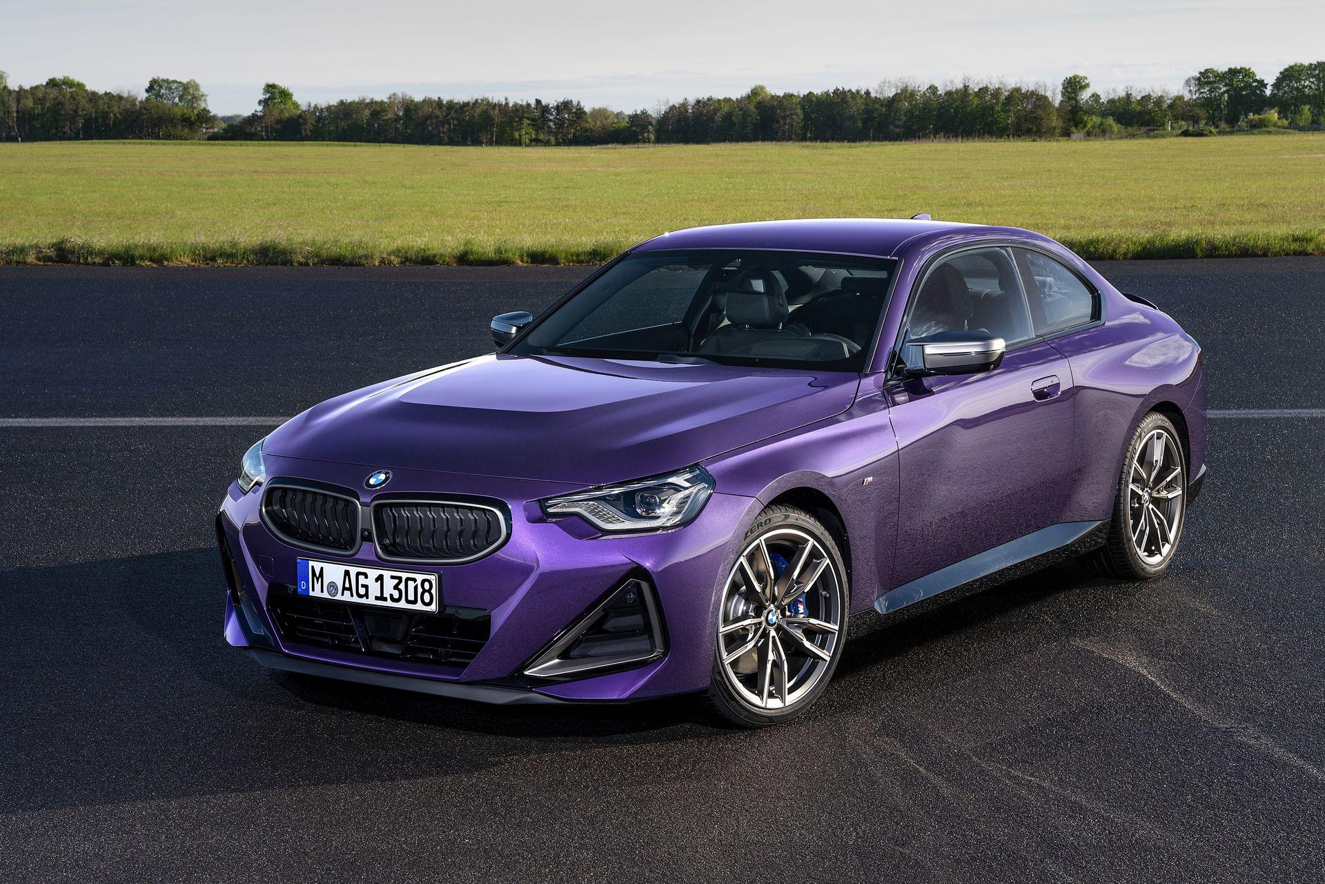 BMW-2-Series-2022-25