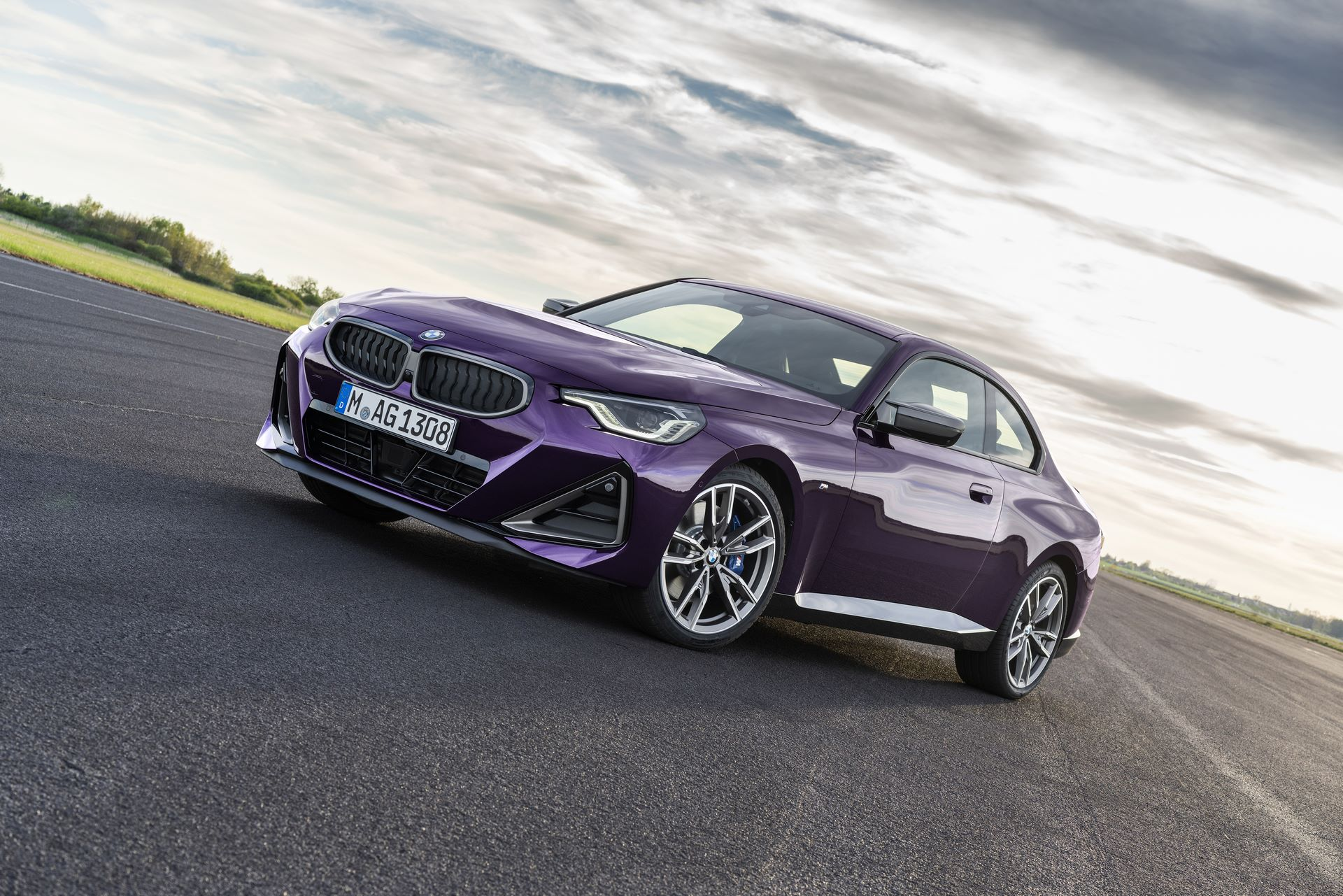 BMW-2-Series-2022-26