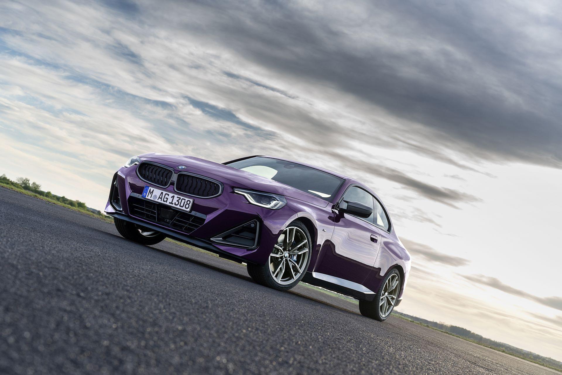 BMW-2-Series-2022-27