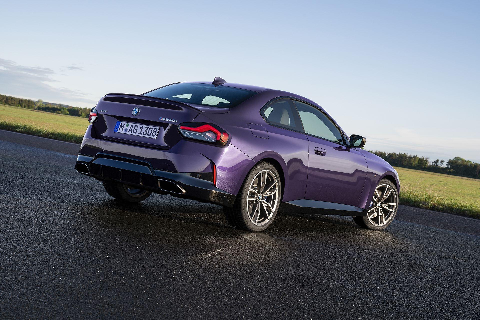 BMW-2-Series-2022-28