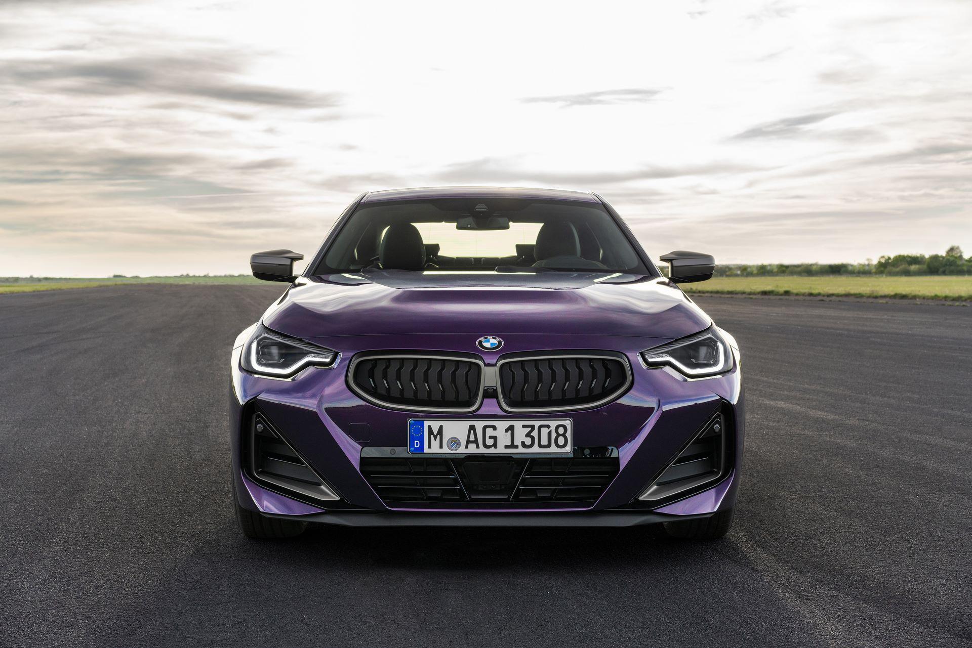BMW-2-Series-2022-29