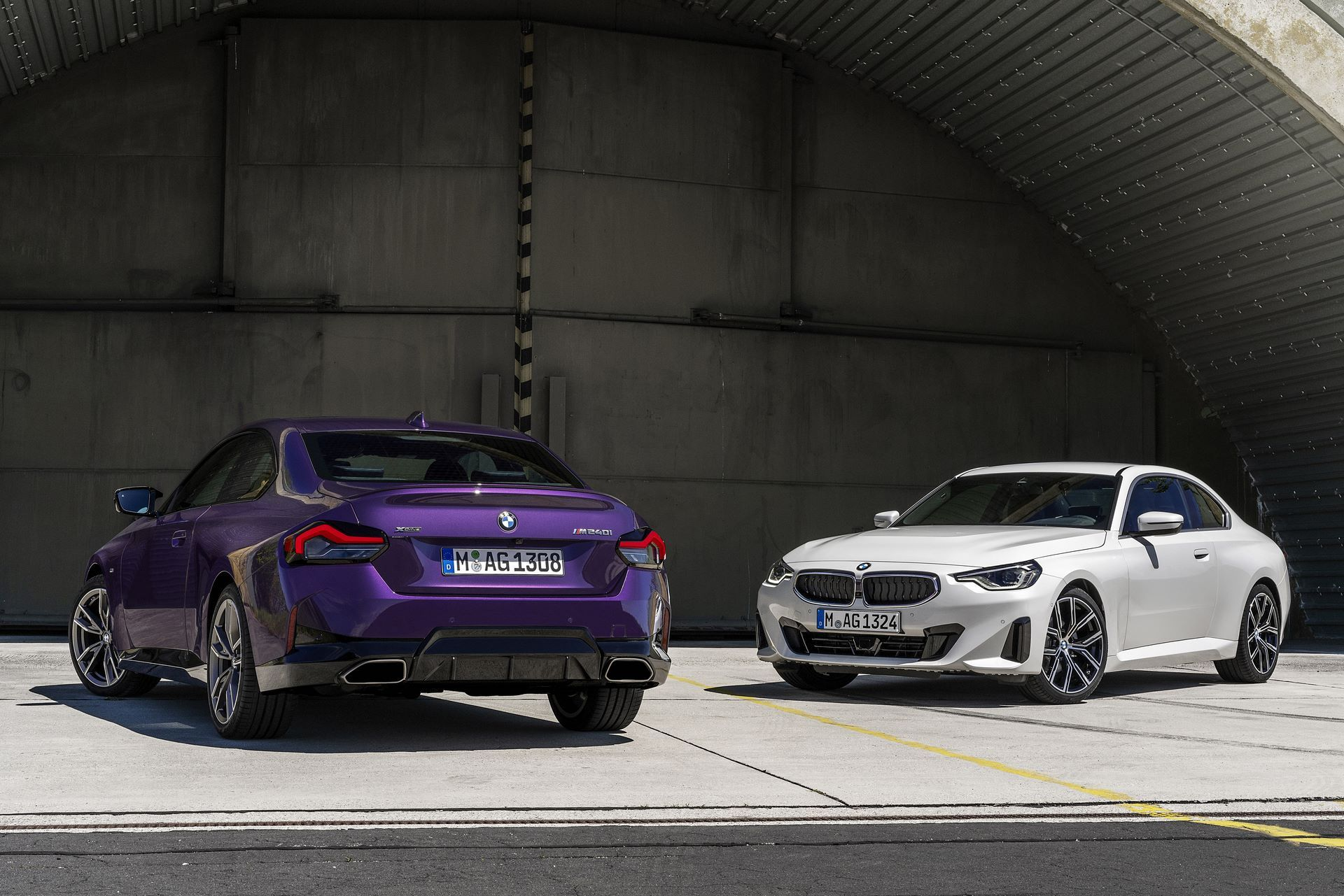 BMW-2-Series-2022-3