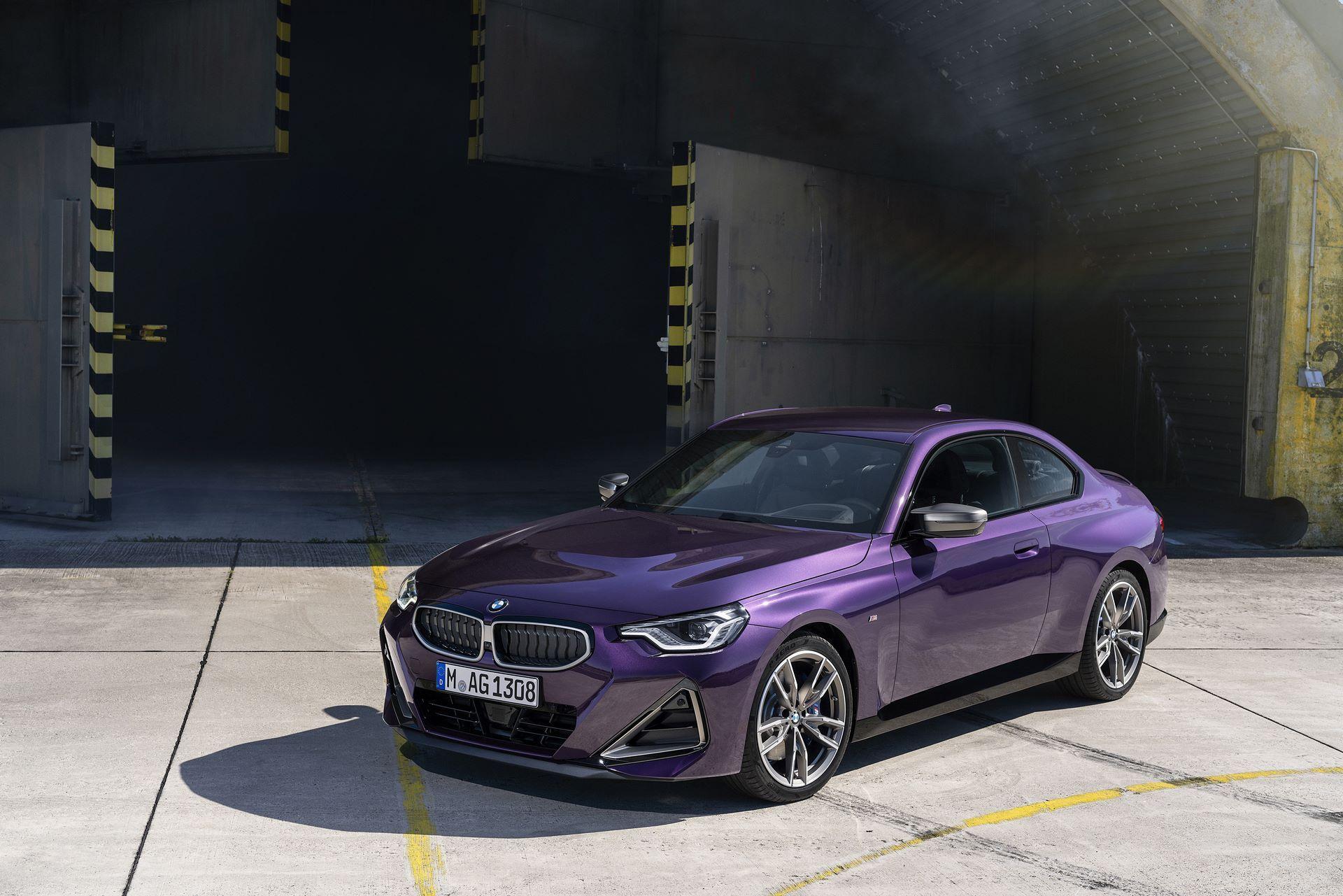 BMW-2-Series-2022-31