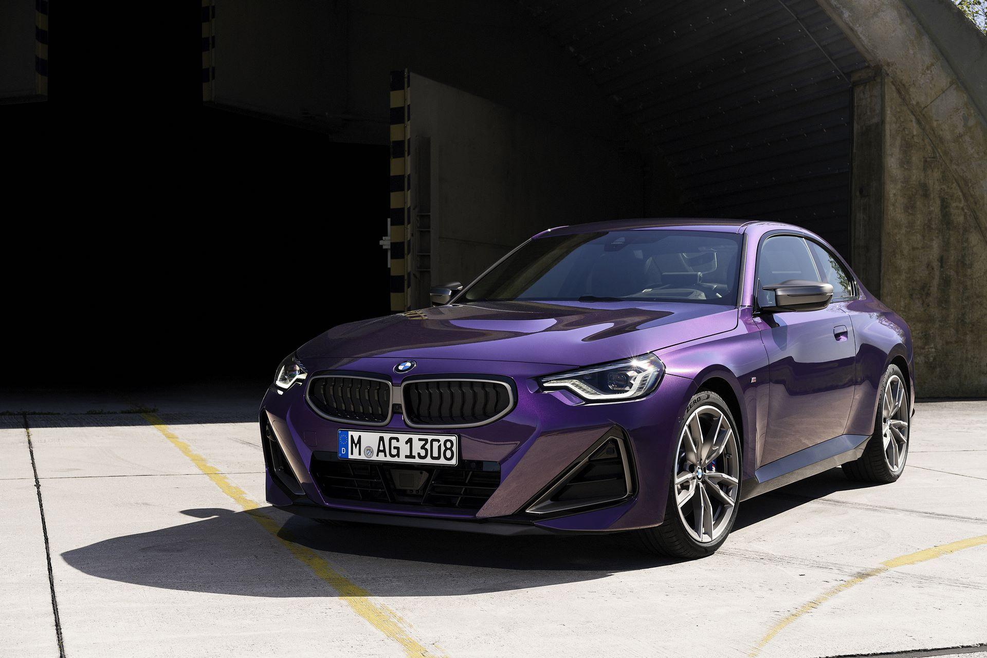 BMW-2-Series-2022-32