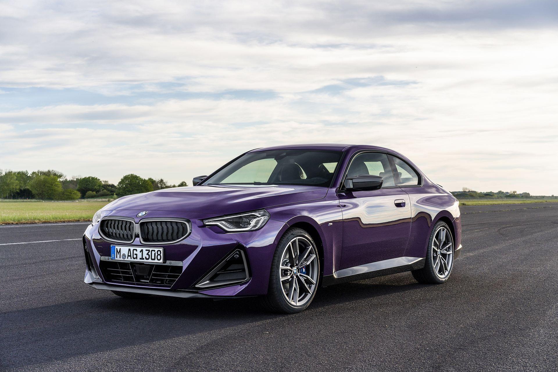 BMW-2-Series-2022-33