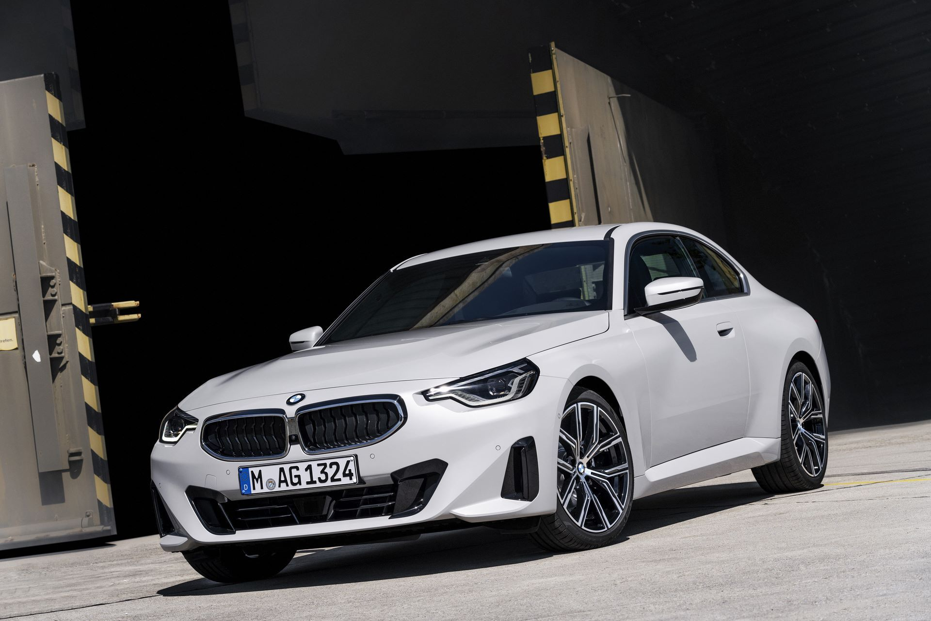 BMW-2-Series-2022-34