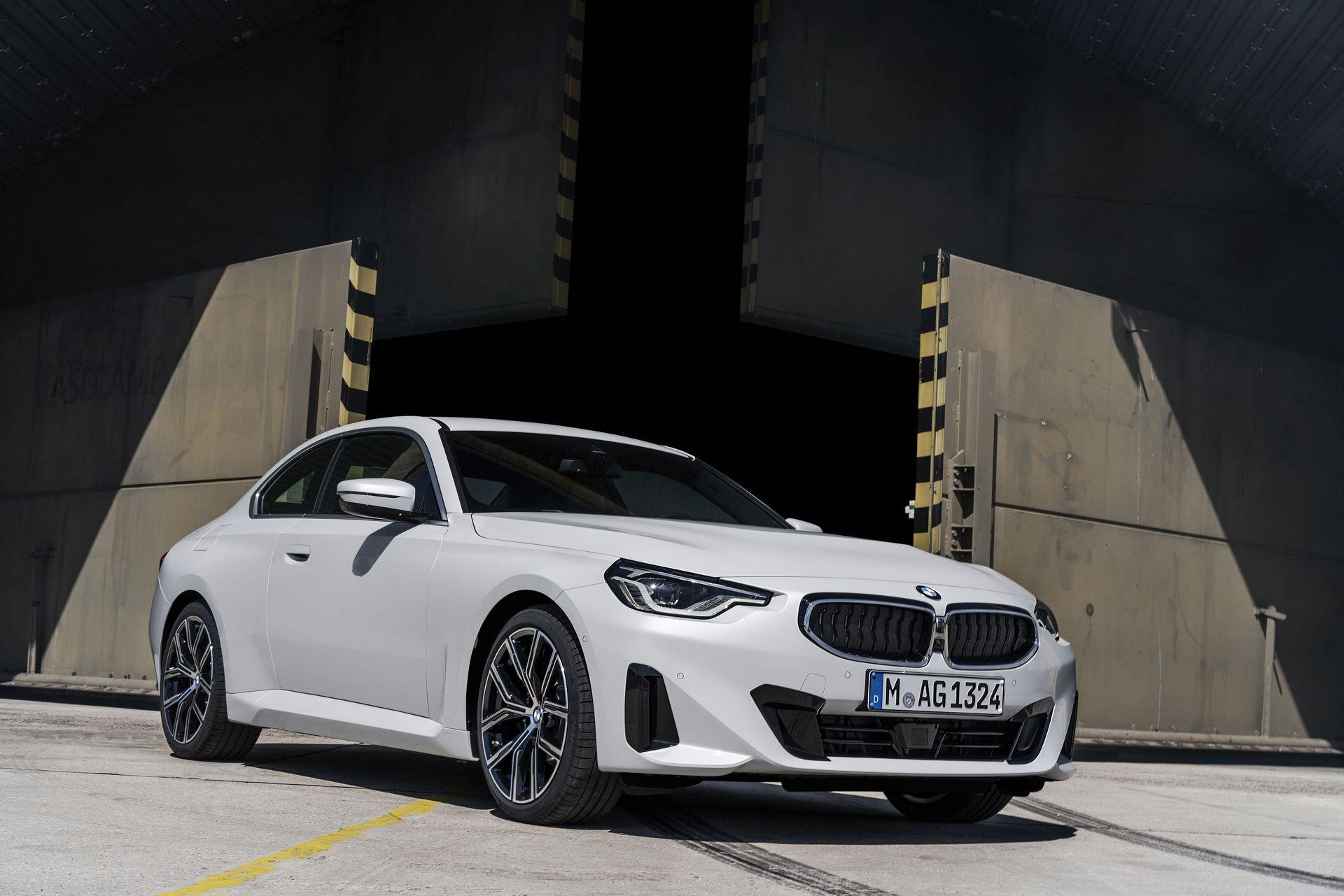 BMW-2-Series-2022-35