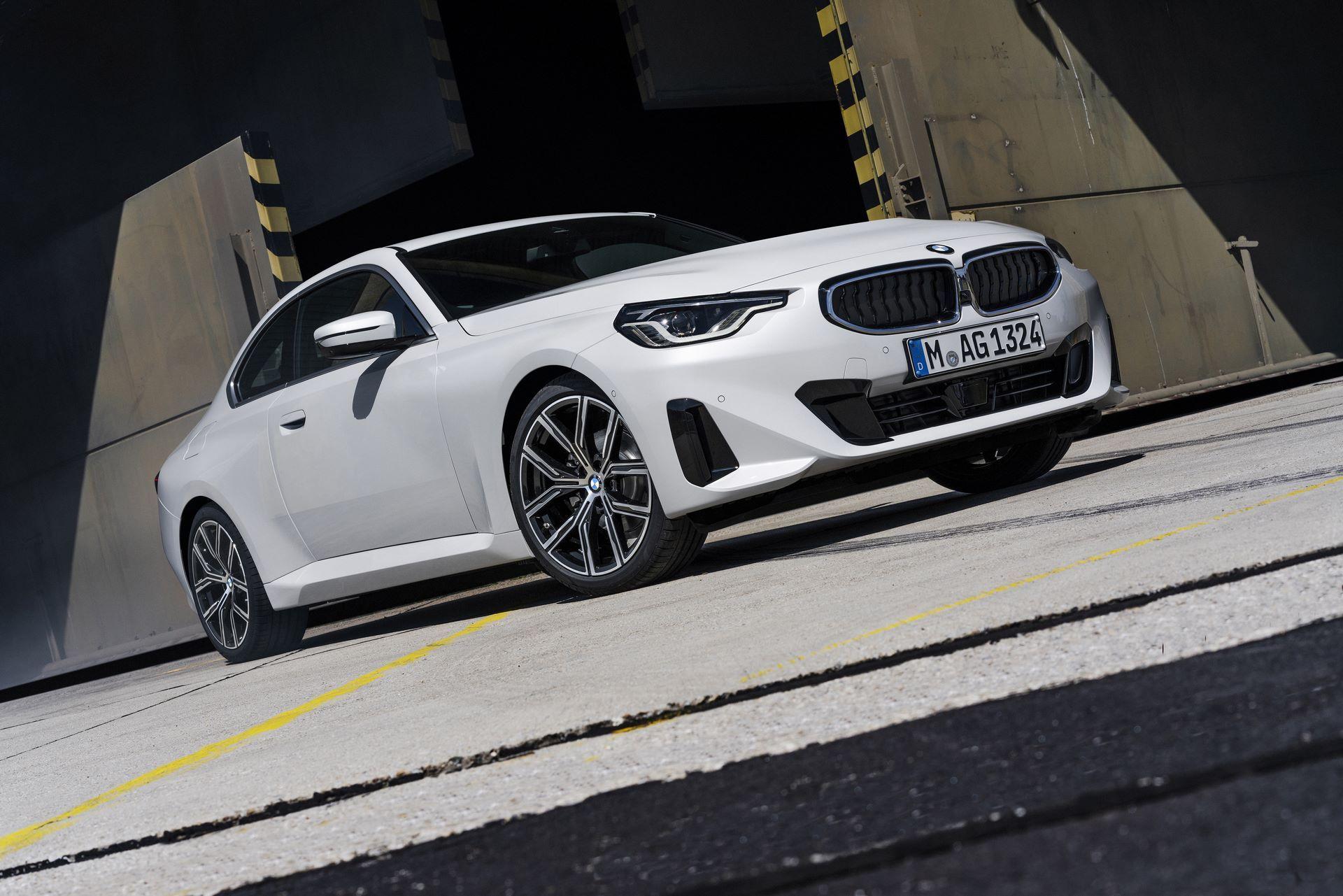BMW-2-Series-2022-36