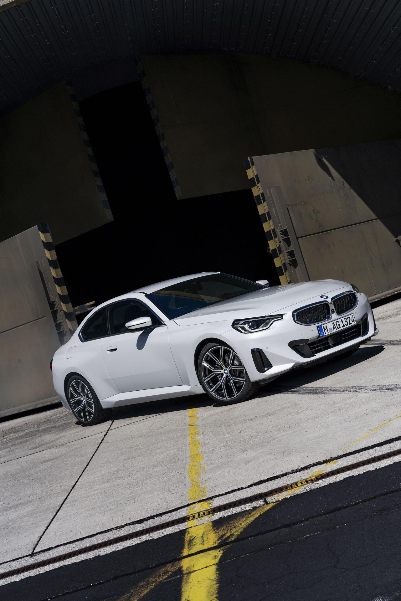 BMW-2-Series-2022-37