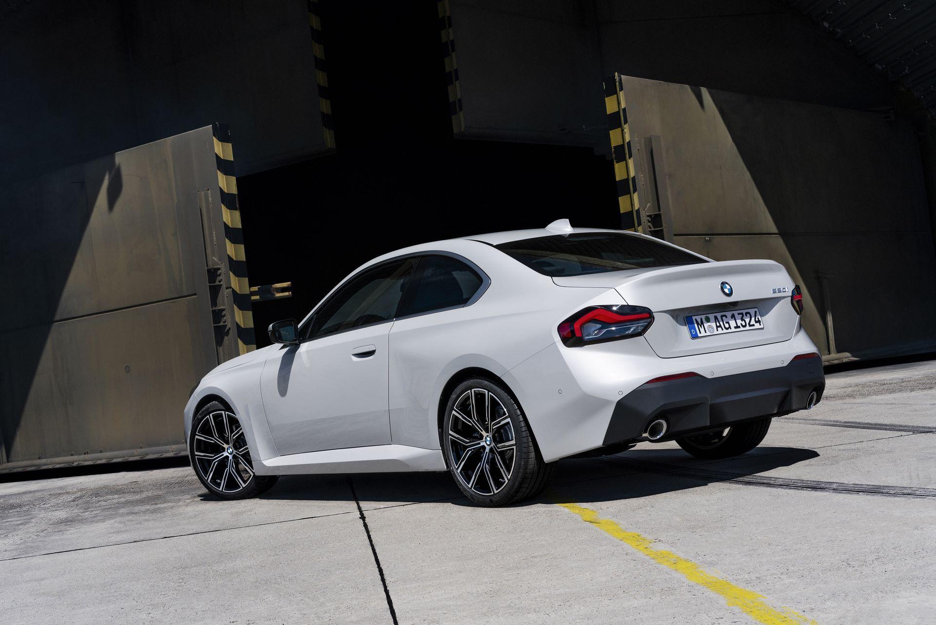 BMW-2-Series-2022-38