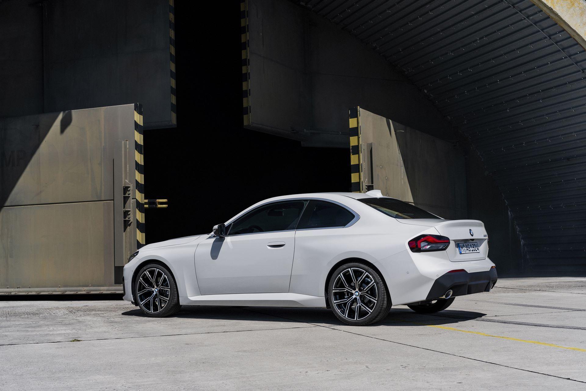 BMW-2-Series-2022-39