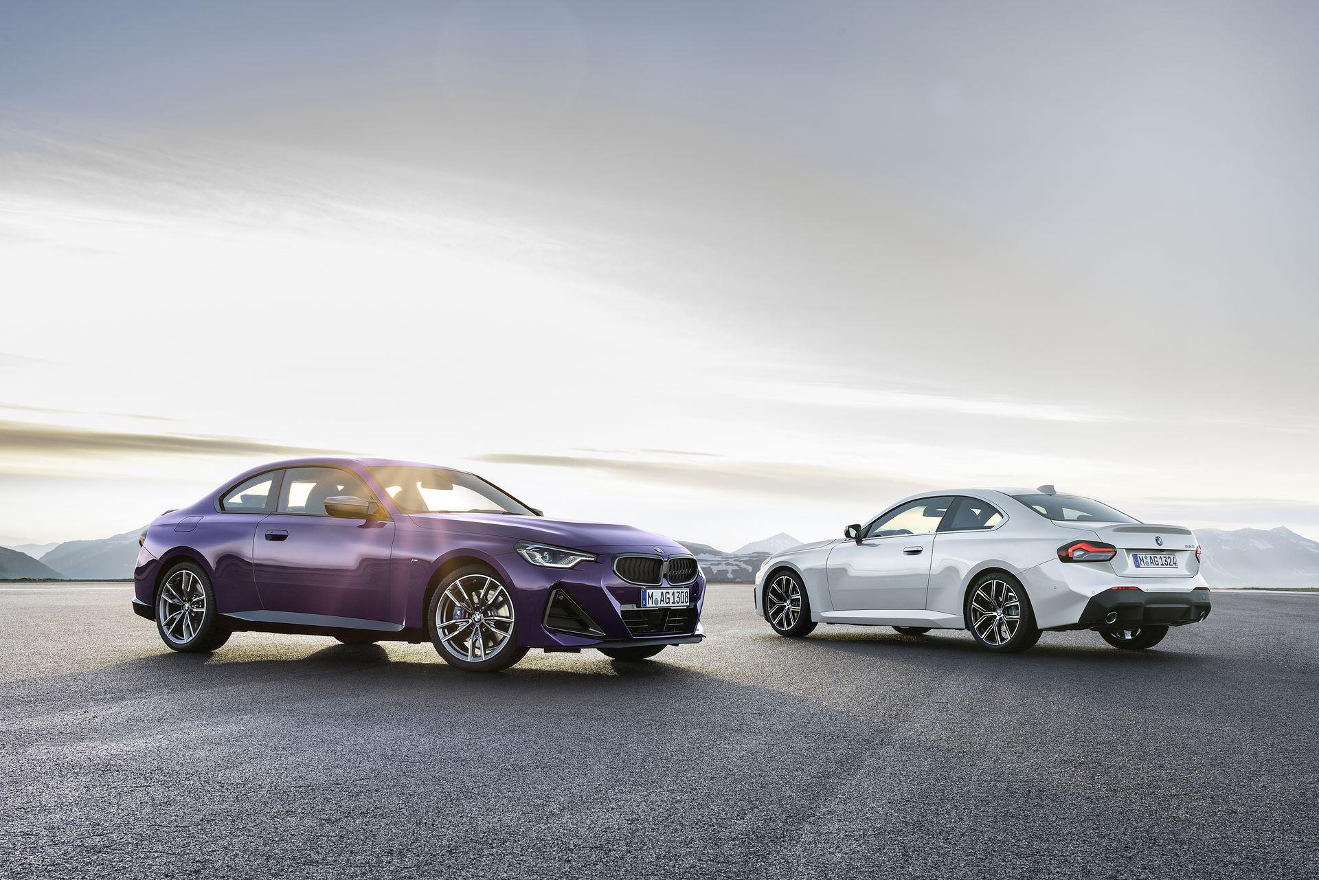 BMW-2-Series-2022-4