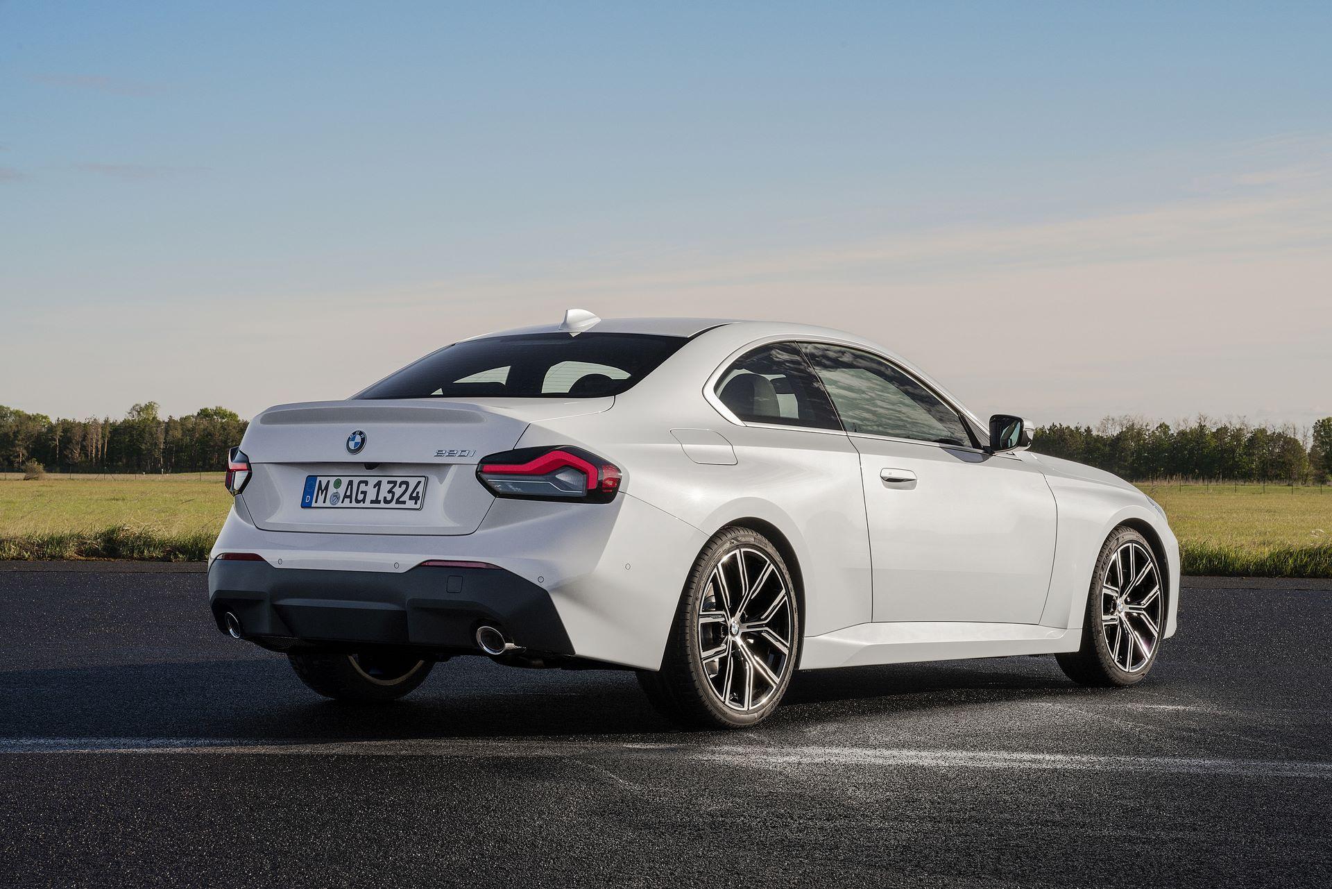 BMW-2-Series-2022-40