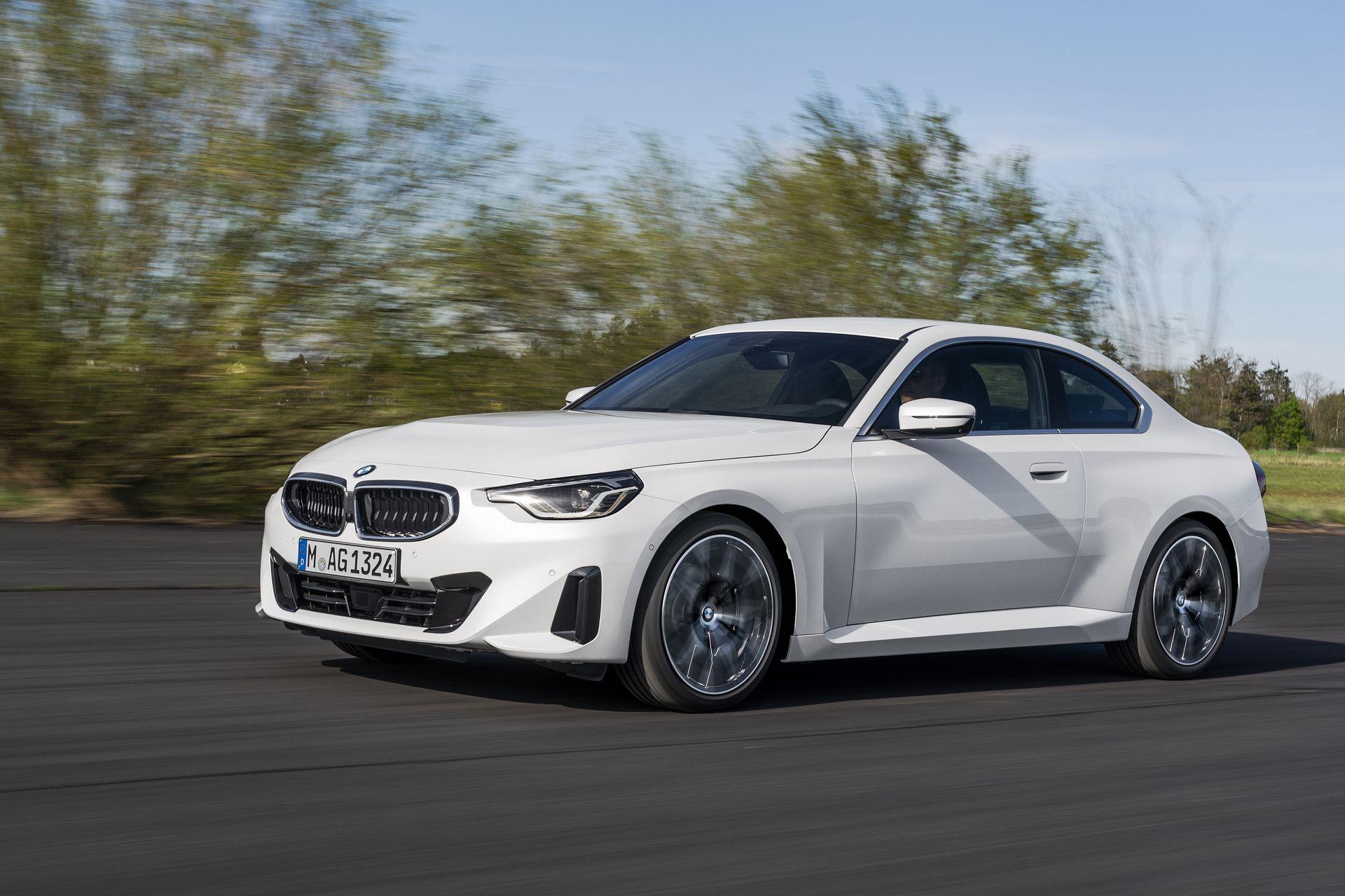 BMW-2-Series-2022-41