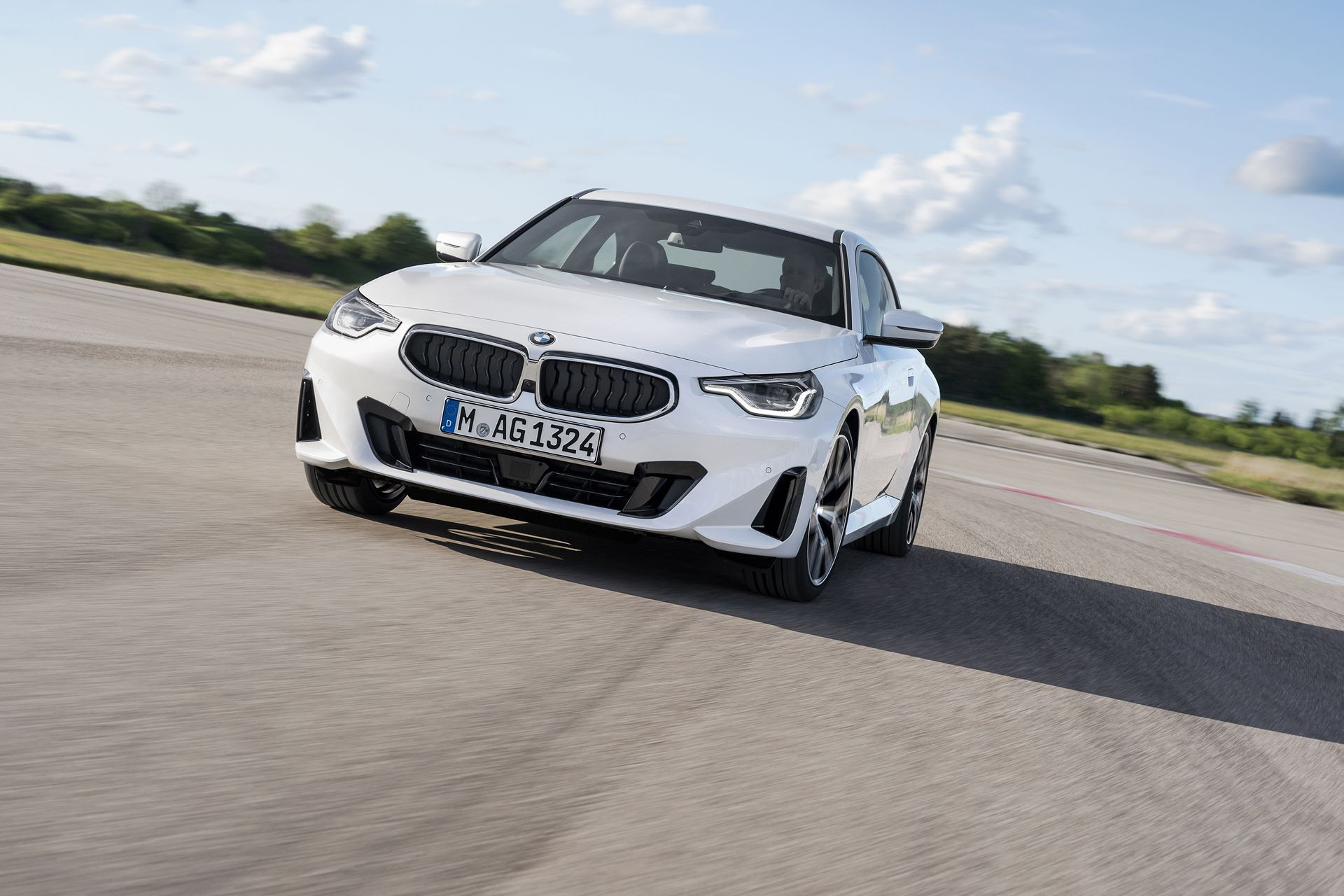 BMW-2-Series-2022-42