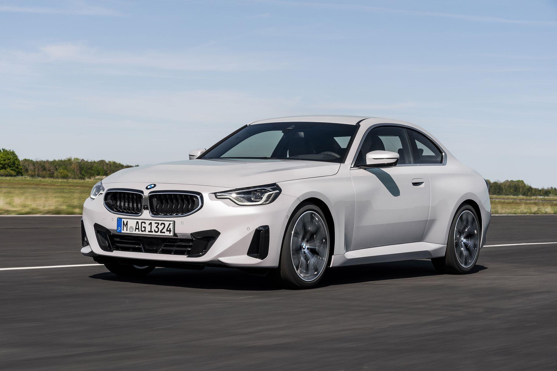 BMW-2-Series-2022-44