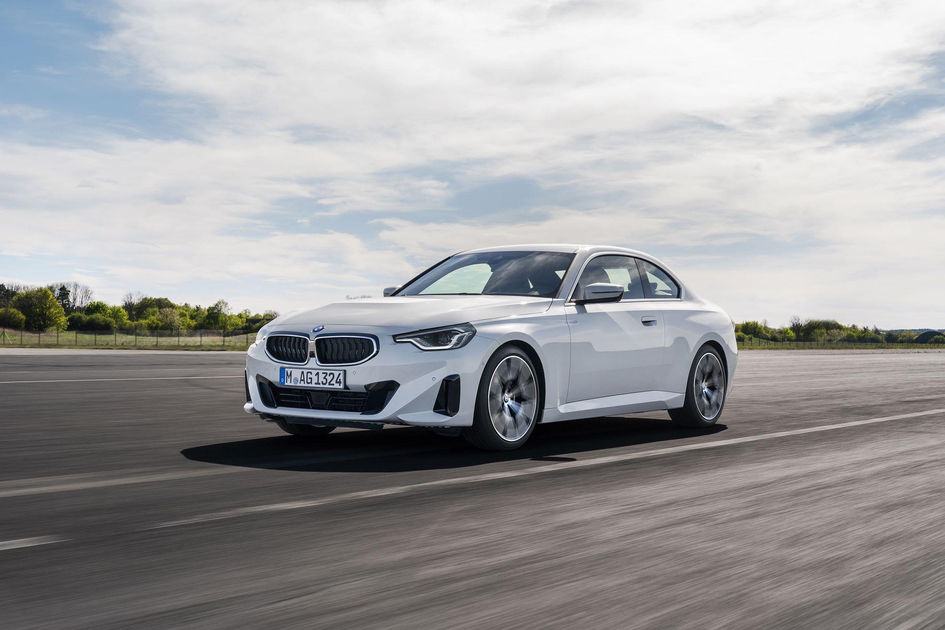 BMW-2-Series-2022-45