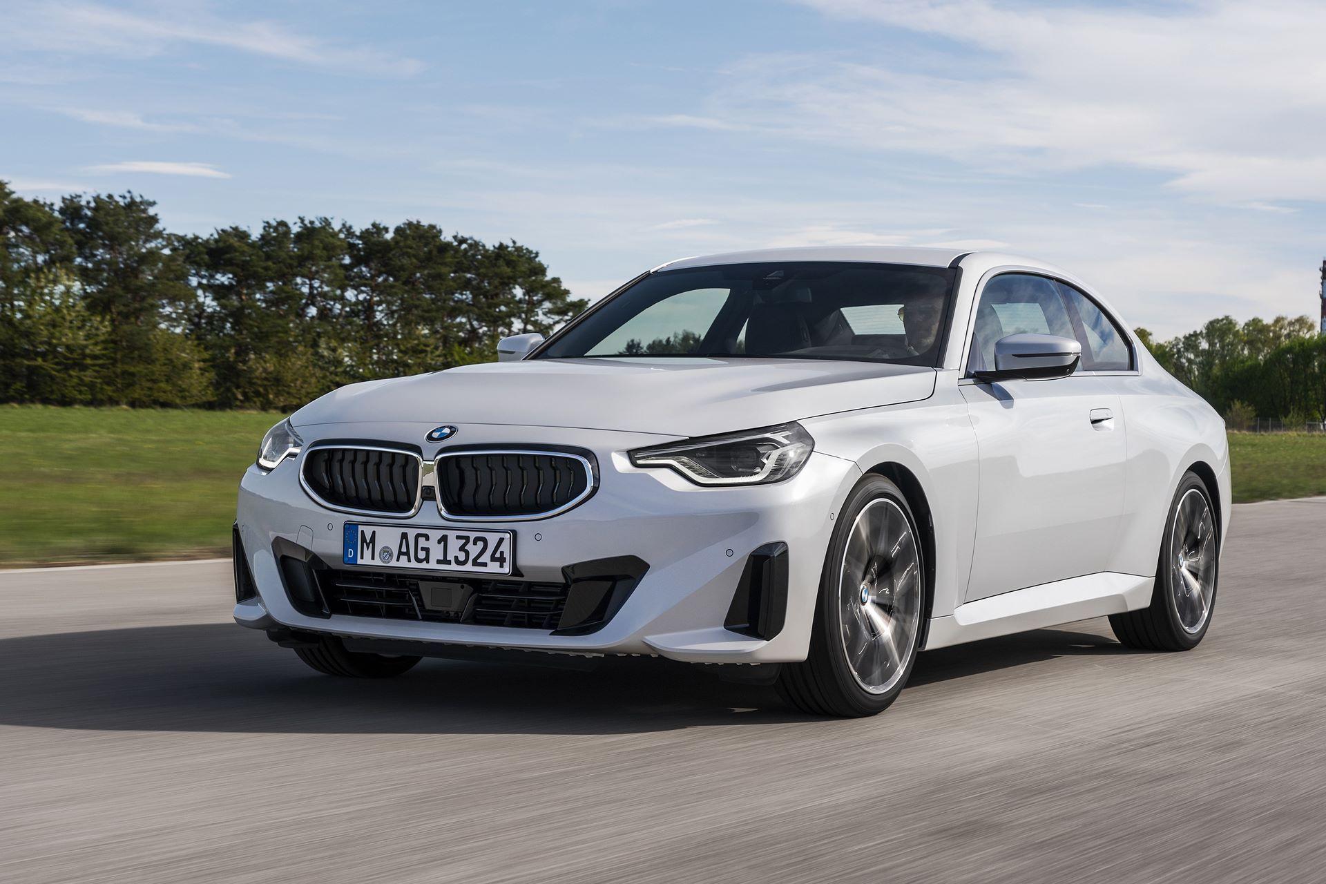 BMW-2-Series-2022-46