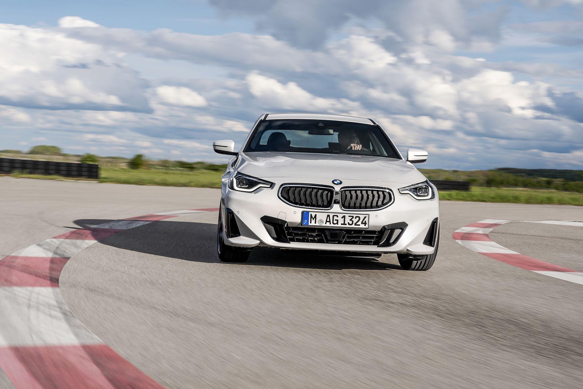 BMW-2-Series-2022-47